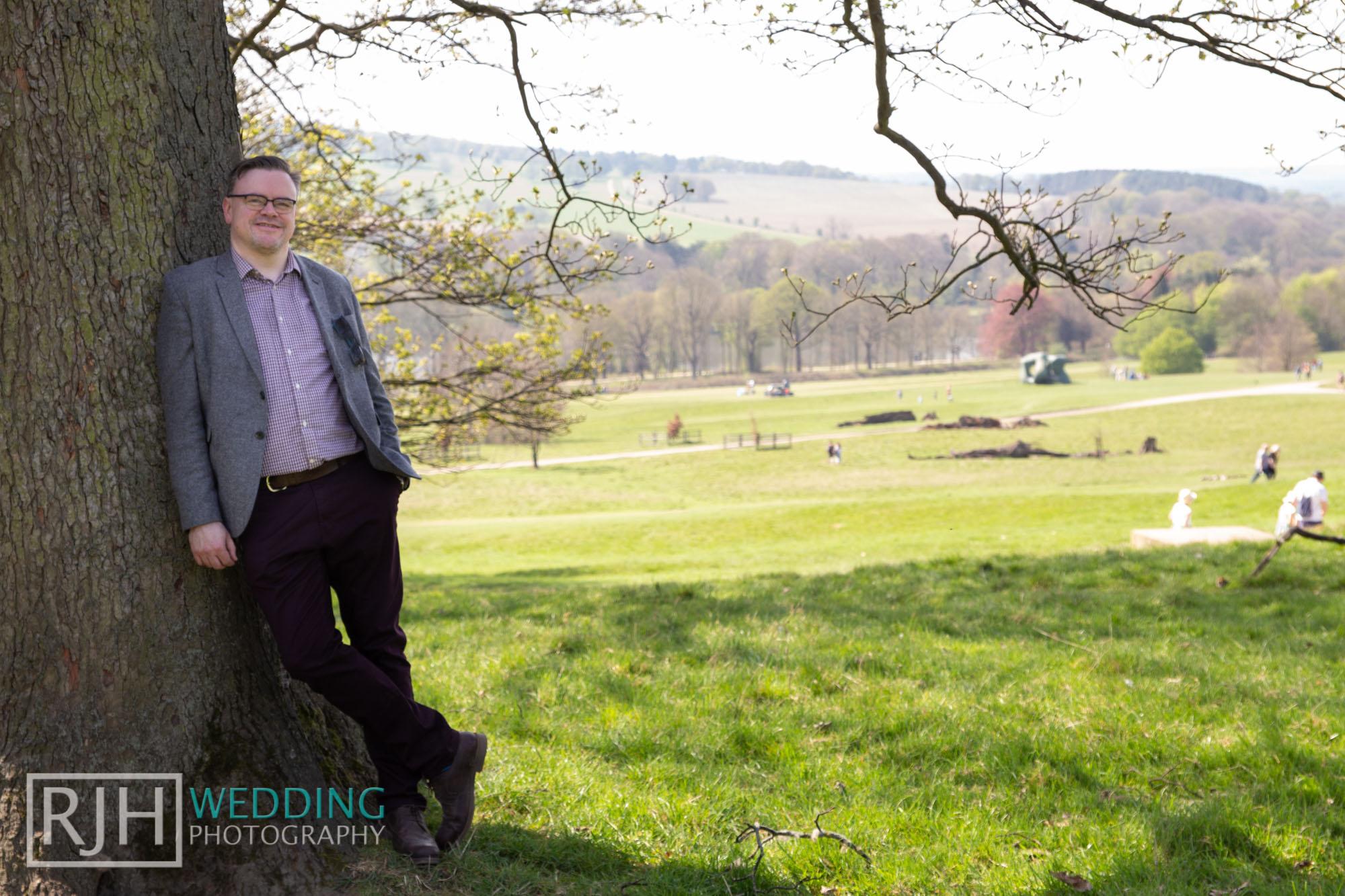 Pre-wedding photography - Richard & Rachel_031_IMG_0325.jpg