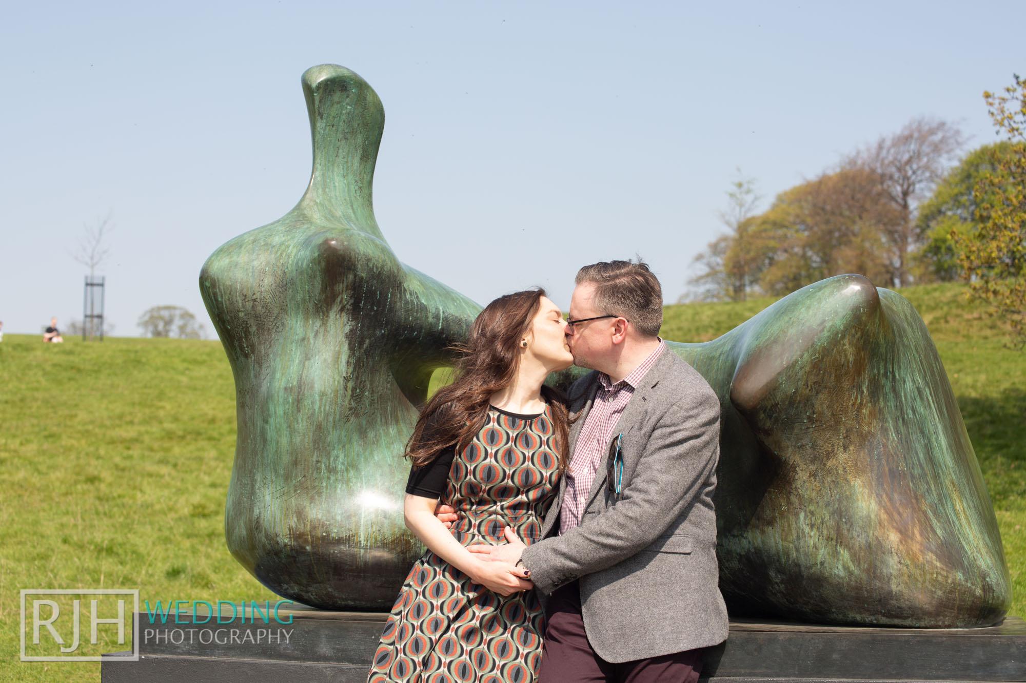 Pre-wedding photography - Richard & Rachel_036_3C2A8352.jpg