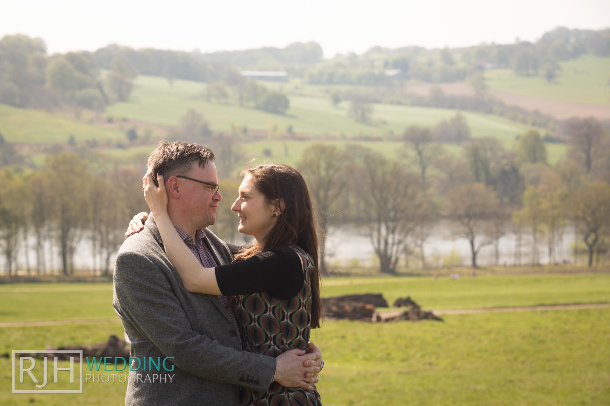 Pre-wedding photography - Richard & Rachel_037_3C2A8356.jpg
