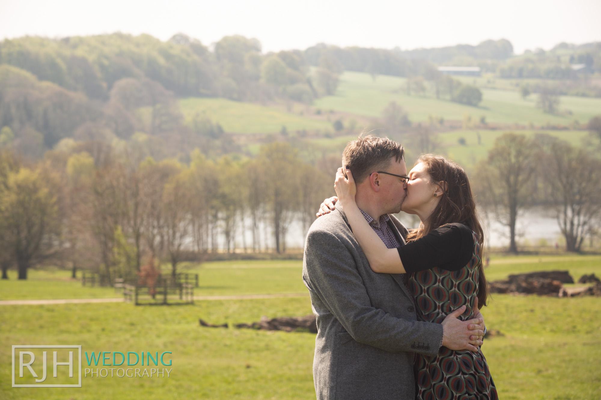 Pre-wedding photography - Richard & Rachel_038_3C2A8359.jpg