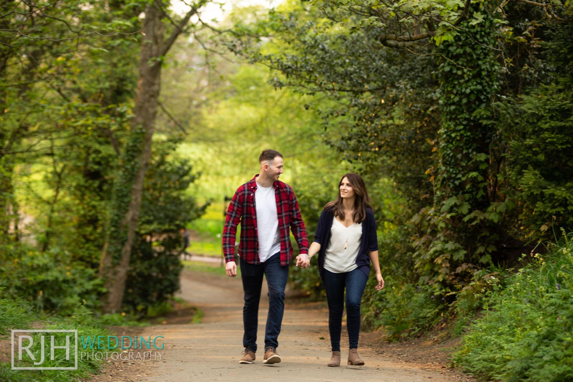 Pre-wedding photography_Abbie & Reece_Graves Park_003_IMG_1156.jpg