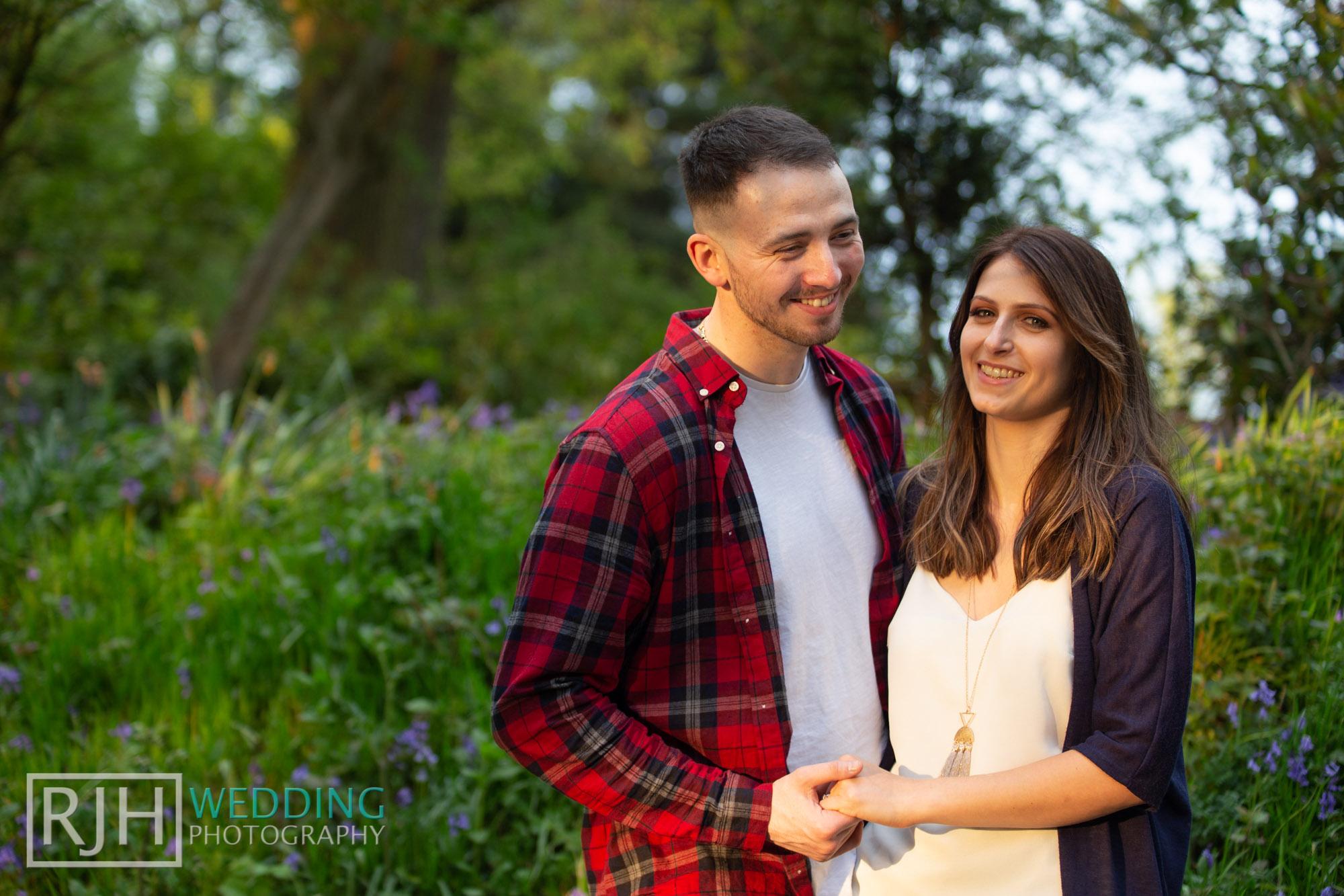 Pre-wedding photography_Abbie & Reece_Graves Park_004_IMG_1176.jpg