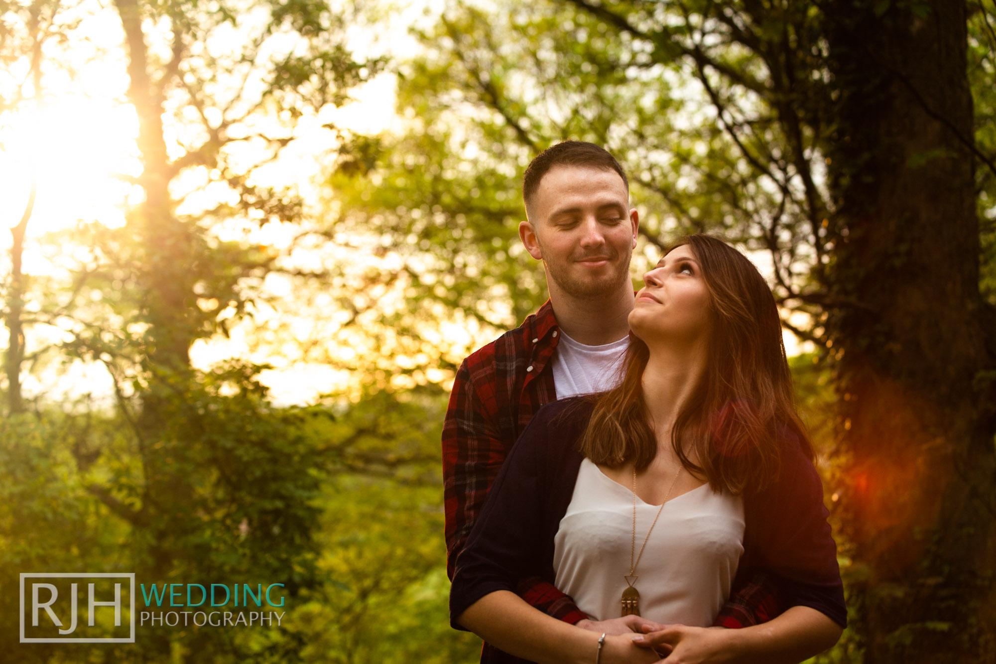 Pre-wedding photography_Abbie & Reece_Graves Park_005_IMG_1179.jpg