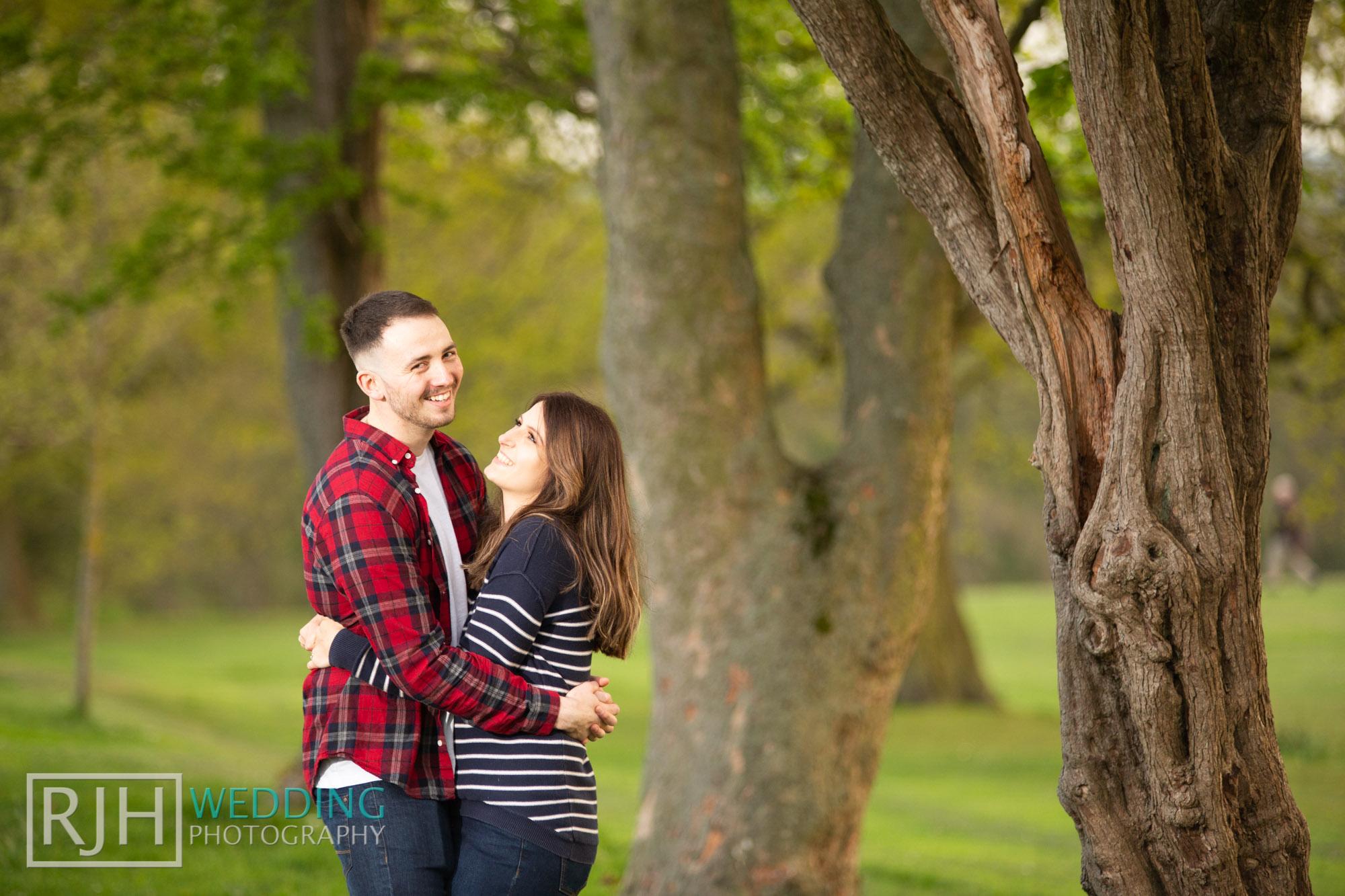 Pre-wedding photography_Abbie & Reece_Graves Park_009_IMG_1233.jpg