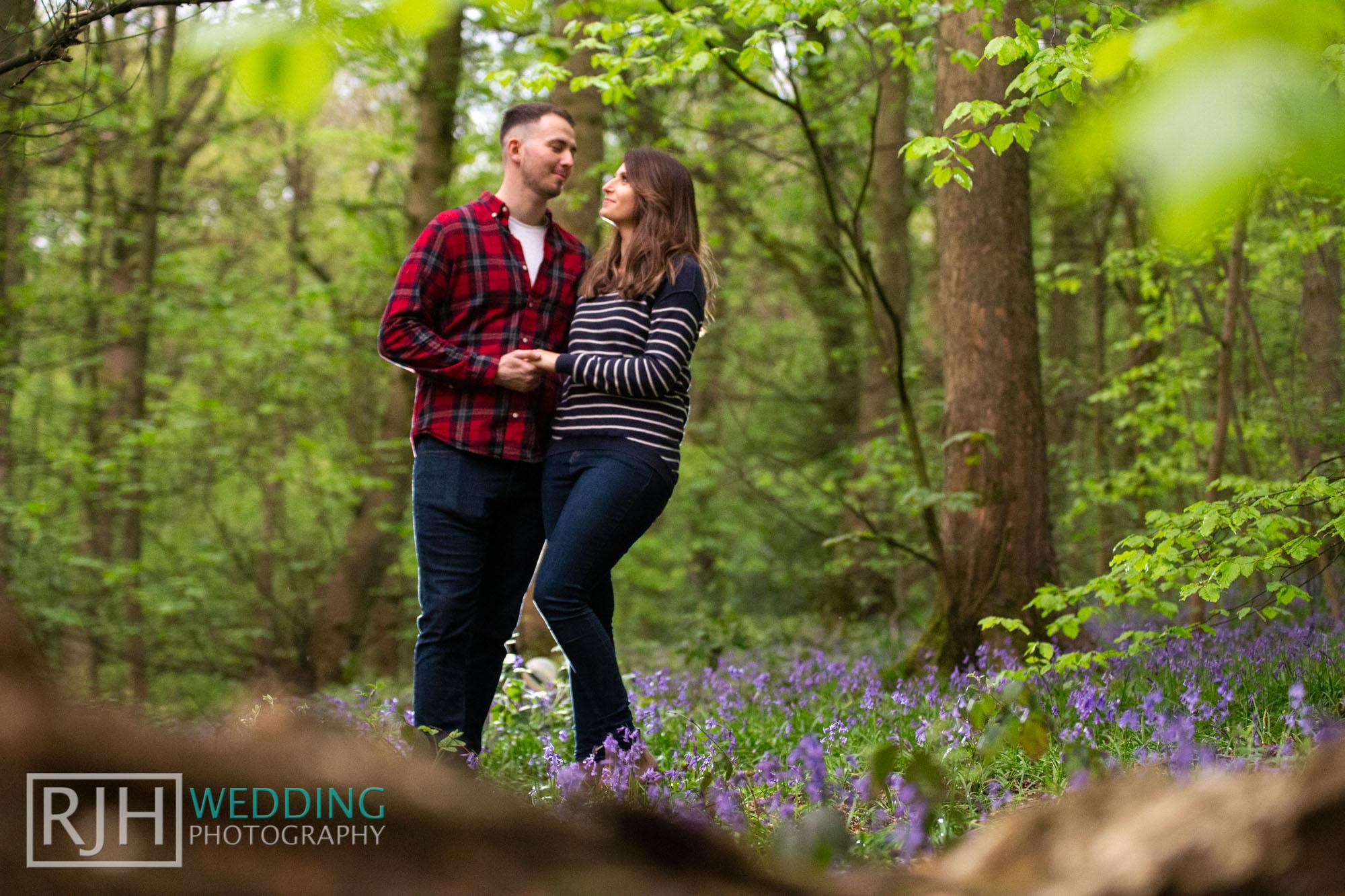 Pre-wedding photography_Abbie & Reece_Graves Park_016_IMG_1305.jpg