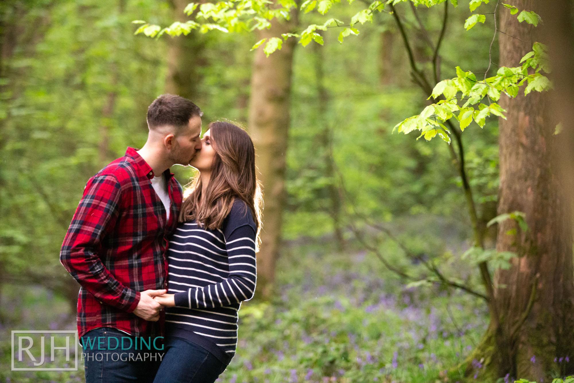 Pre-wedding photography_Abbie & Reece_Graves Park_017_IMG_1318.jpg
