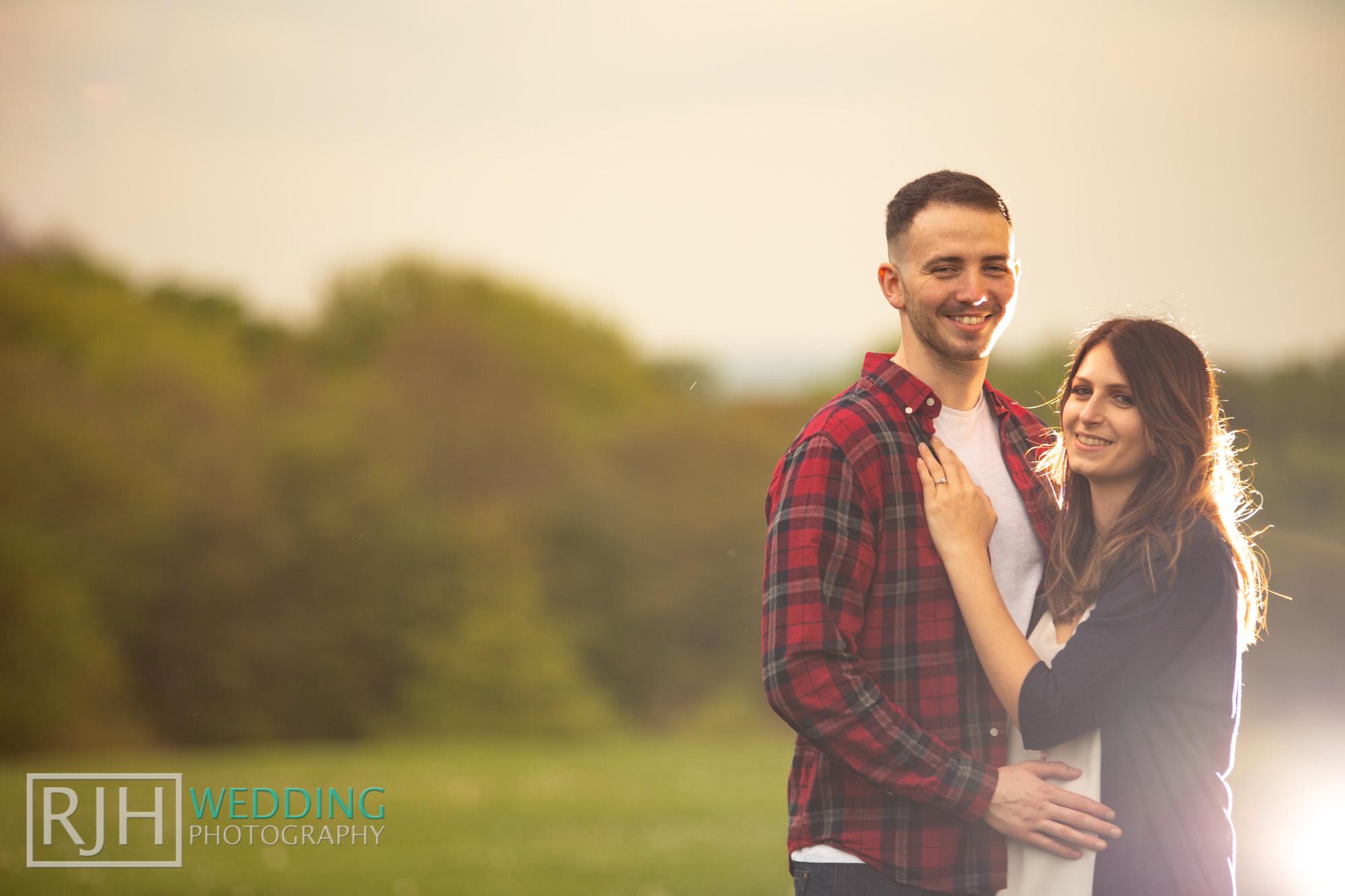 Pre-wedding photography_Abbie & Reece_Graves Park_026_IMG_1198.jpg