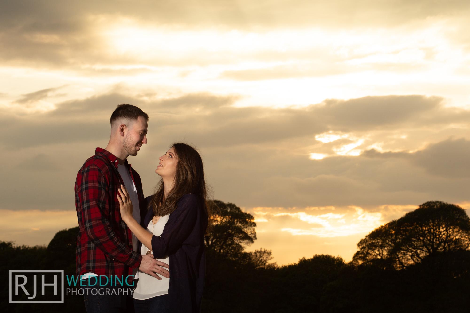Pre-wedding photography_Abbie & Reece_Graves Park_028_IMG_1202.jpg