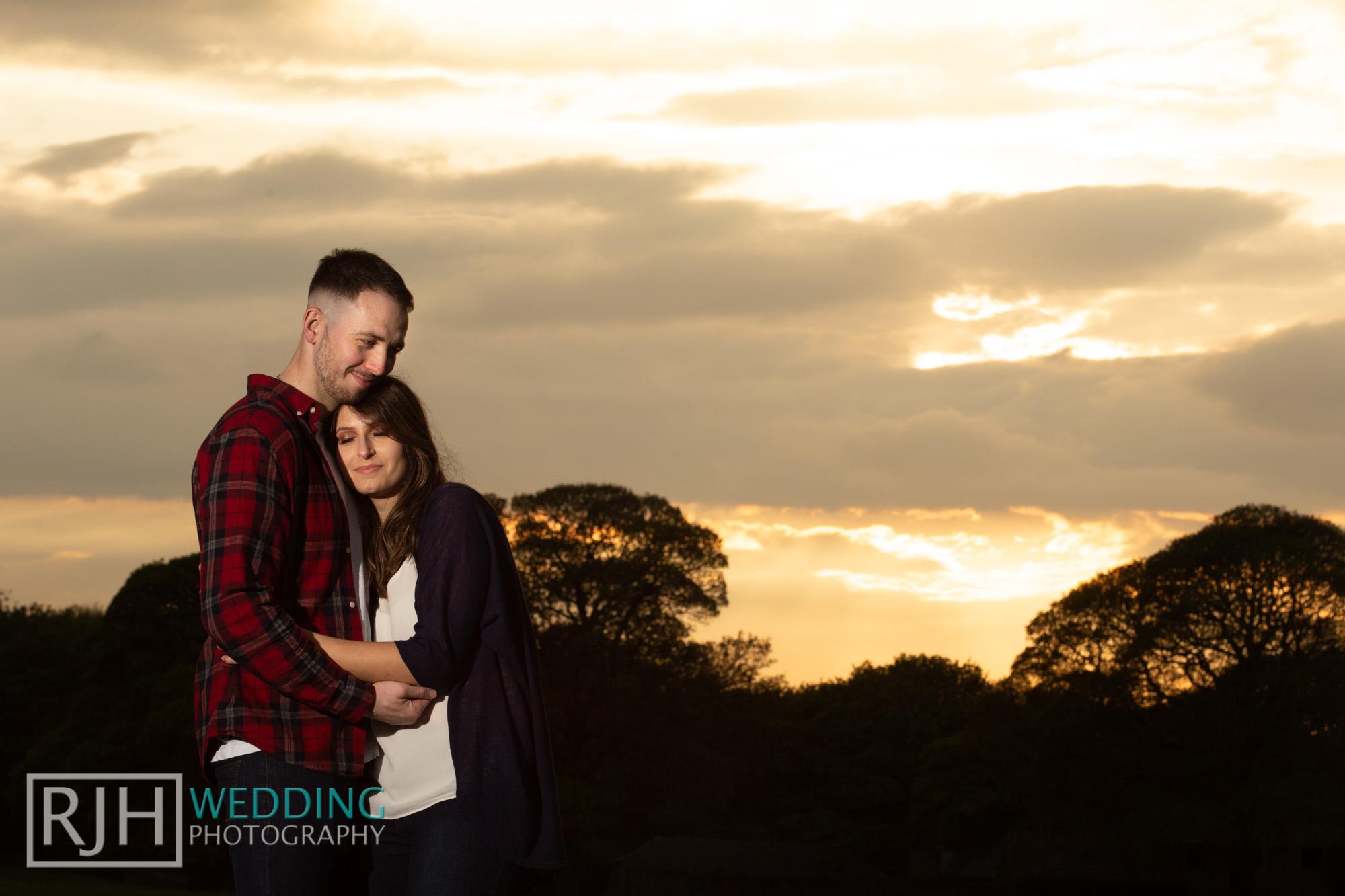 Pre-wedding photography_Abbie & Reece_Graves Park_029_IMG_1210.jpg