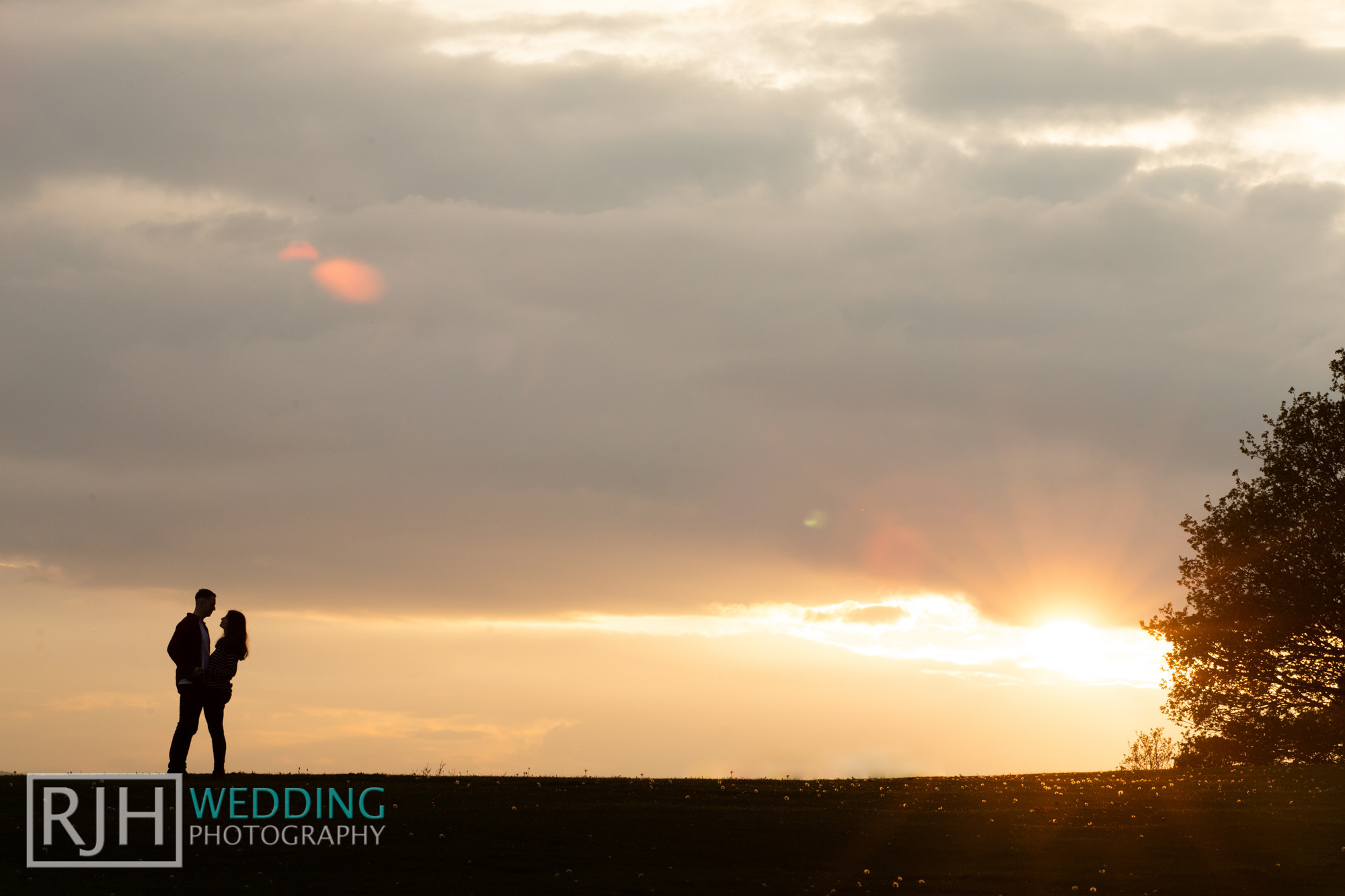 Pre-wedding photography_Abbie & Reece_Graves Park_030_IMG_1242-1.jpg