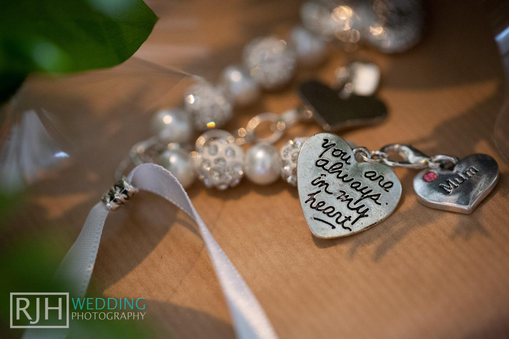 Hagglers Corner_Wilson Wedding_007_3C2A9665.jpg