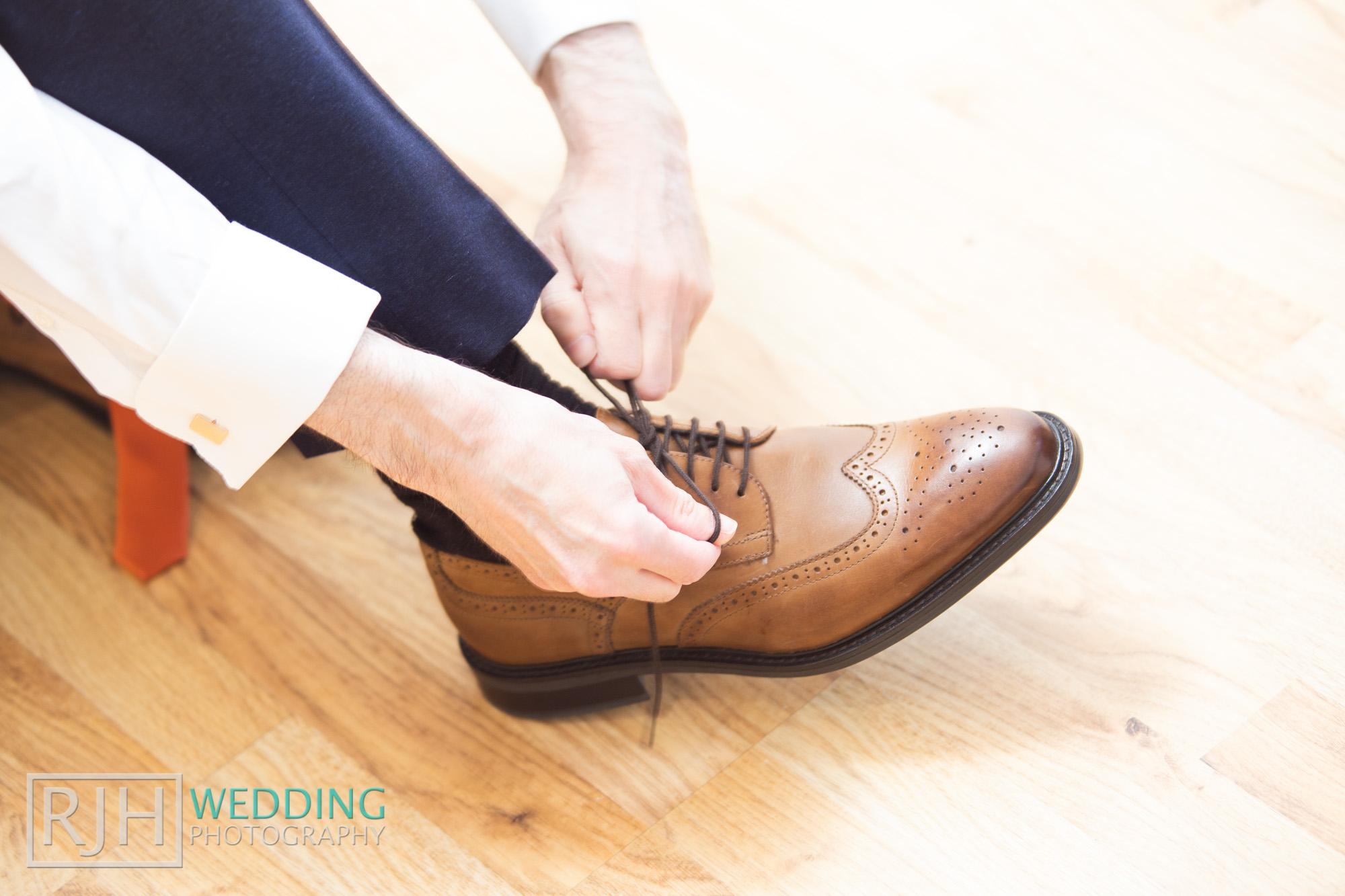 Hagglers Corner_Wilson Wedding_011_IMG_1799.jpg