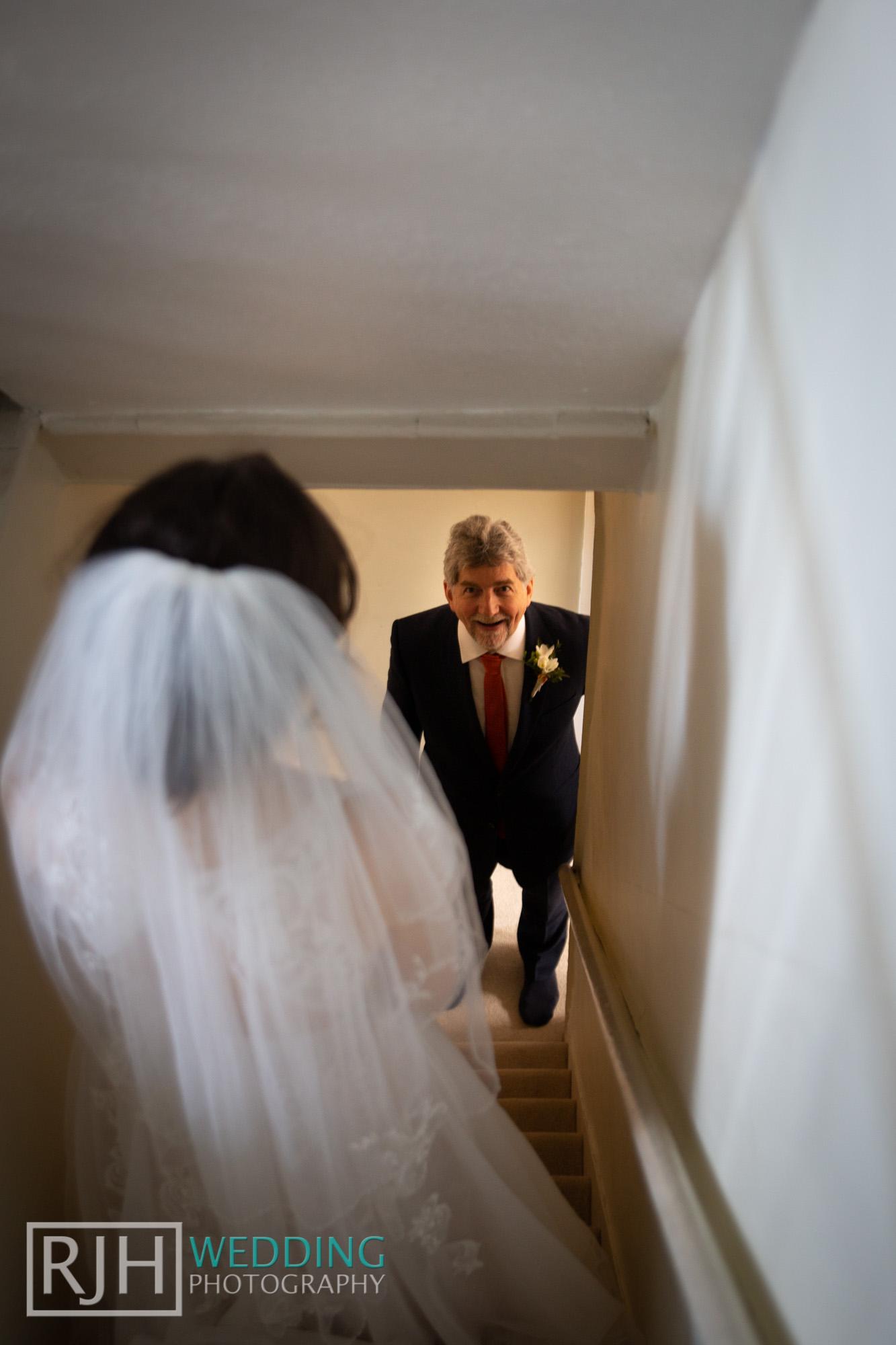 Hagglers Corner_Wilson Wedding_020_3C2A9817.jpg
