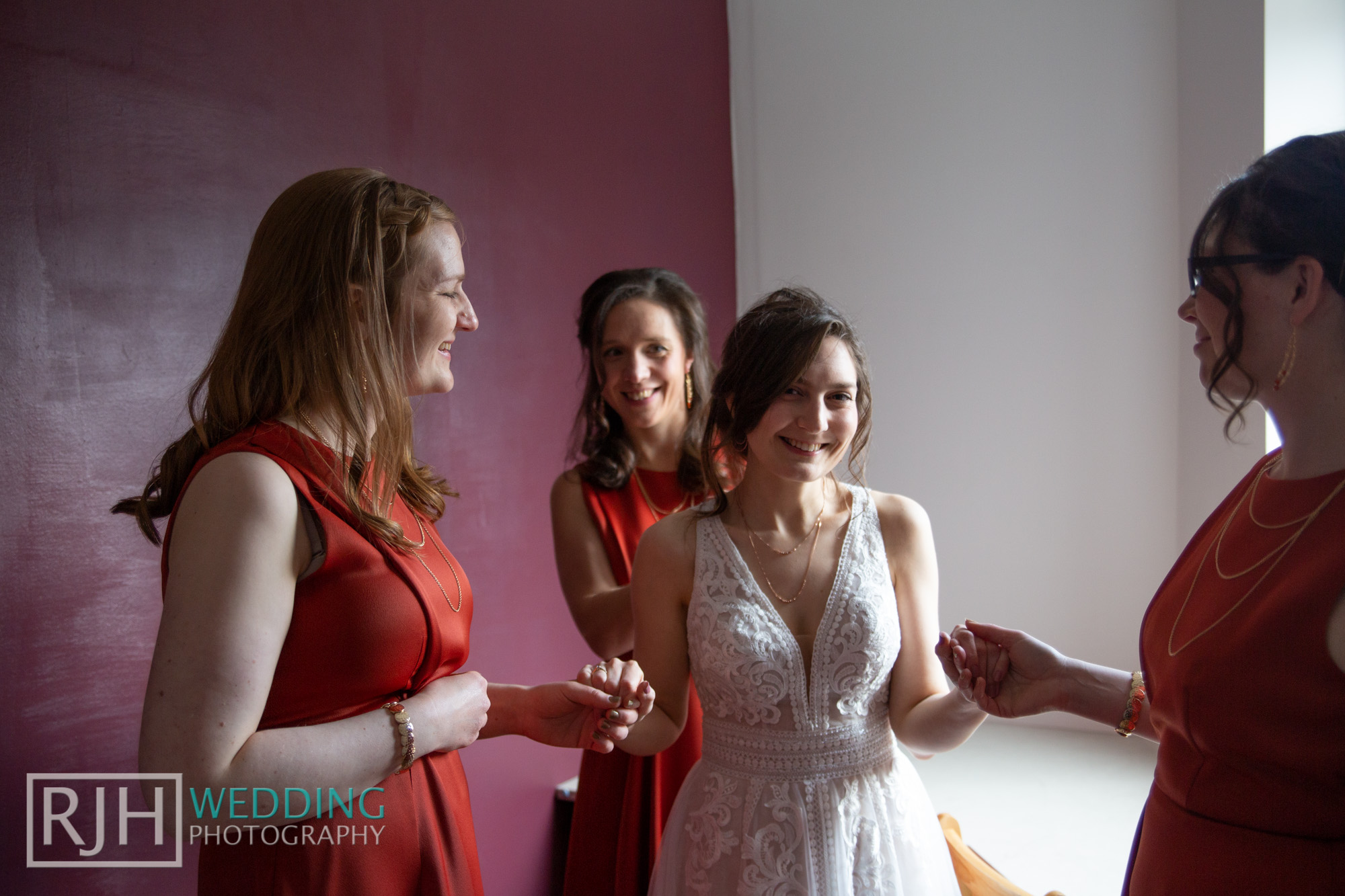 Hagglers Corner_Wilson Wedding_019_3C2A9741.jpg