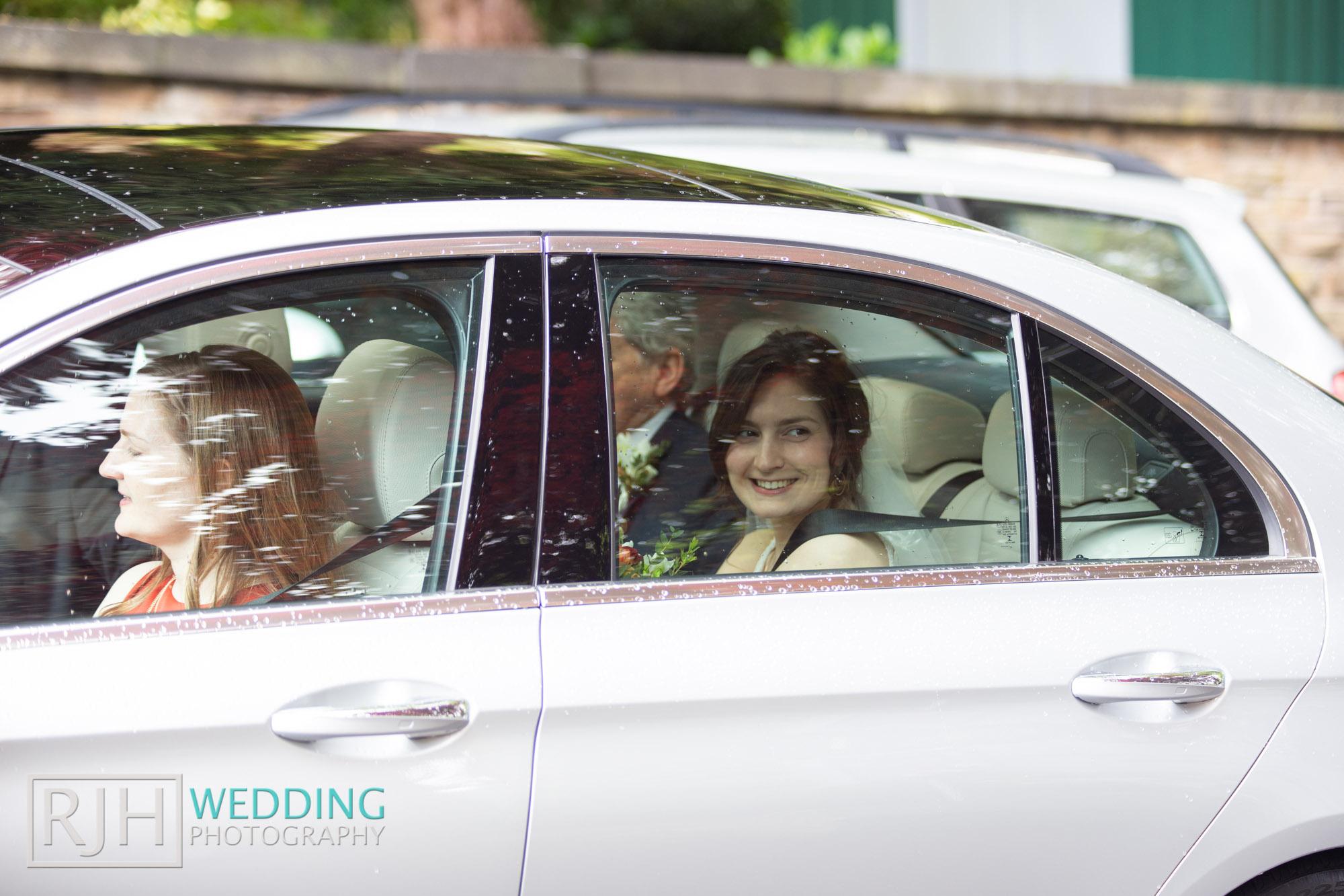 Hagglers Corner_Wilson Wedding_023_IMG_1860.jpg