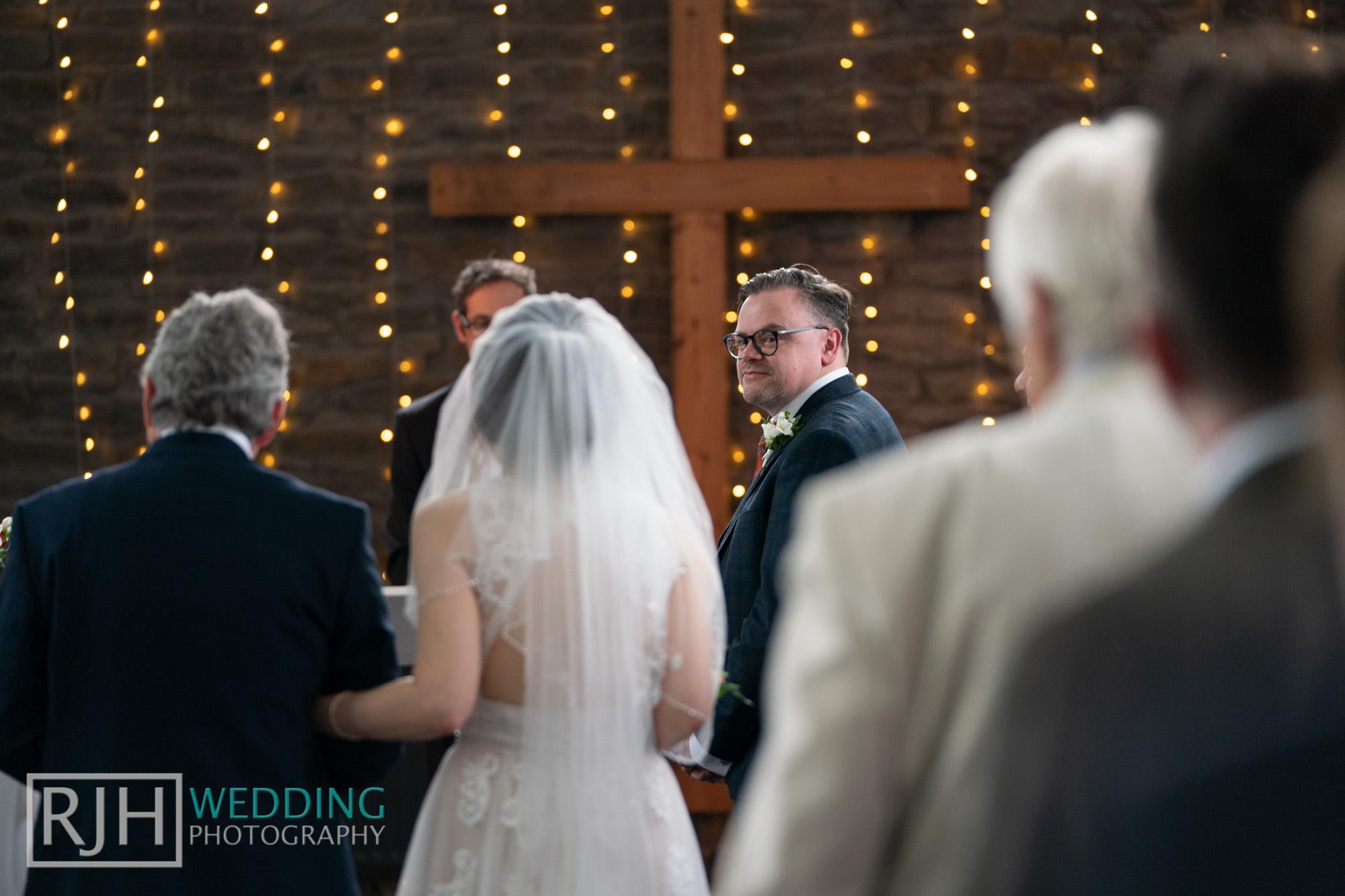 Hagglers Corner_Wilson Wedding_026_A9A02131.jpg