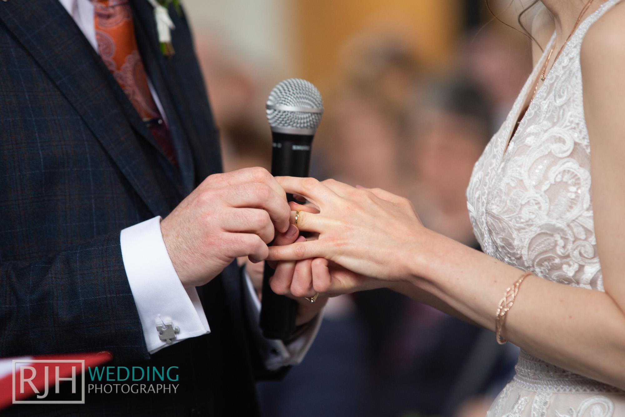 Hagglers Corner_Wilson Wedding_028_IMG_2075.jpg
