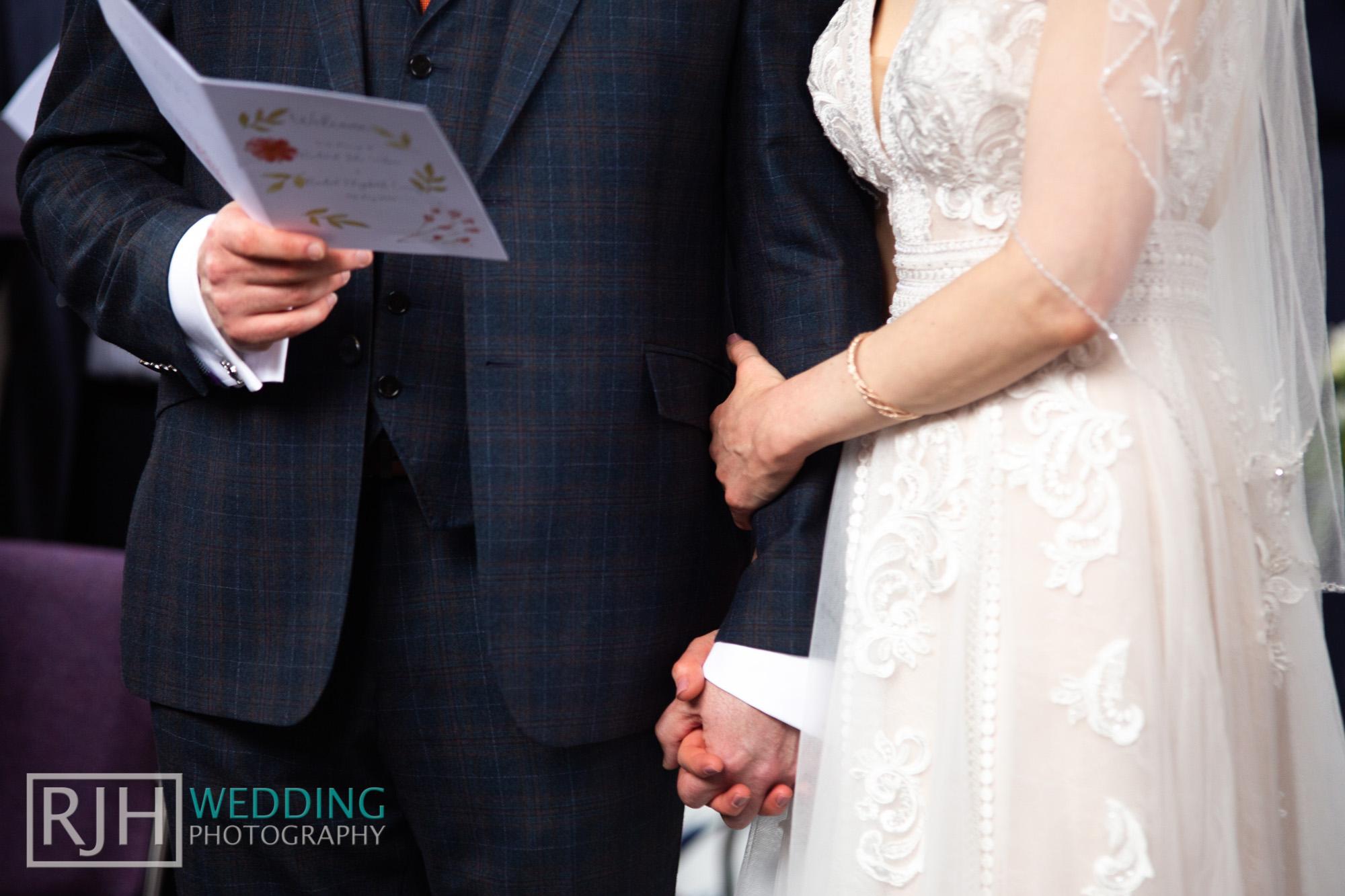 Hagglers Corner_Wilson Wedding_030_IMG_2178.jpg
