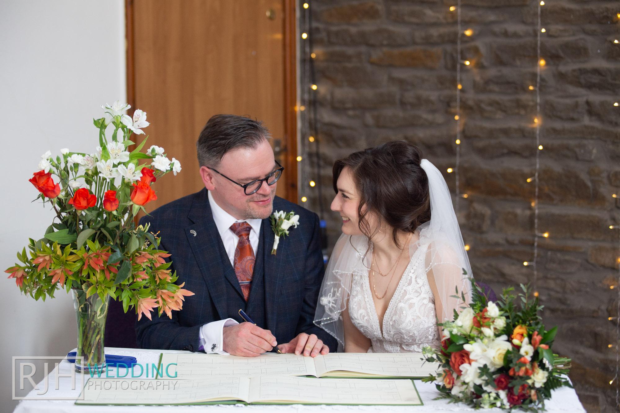 Hagglers Corner_Wilson Wedding_031_IMG_2271.jpg