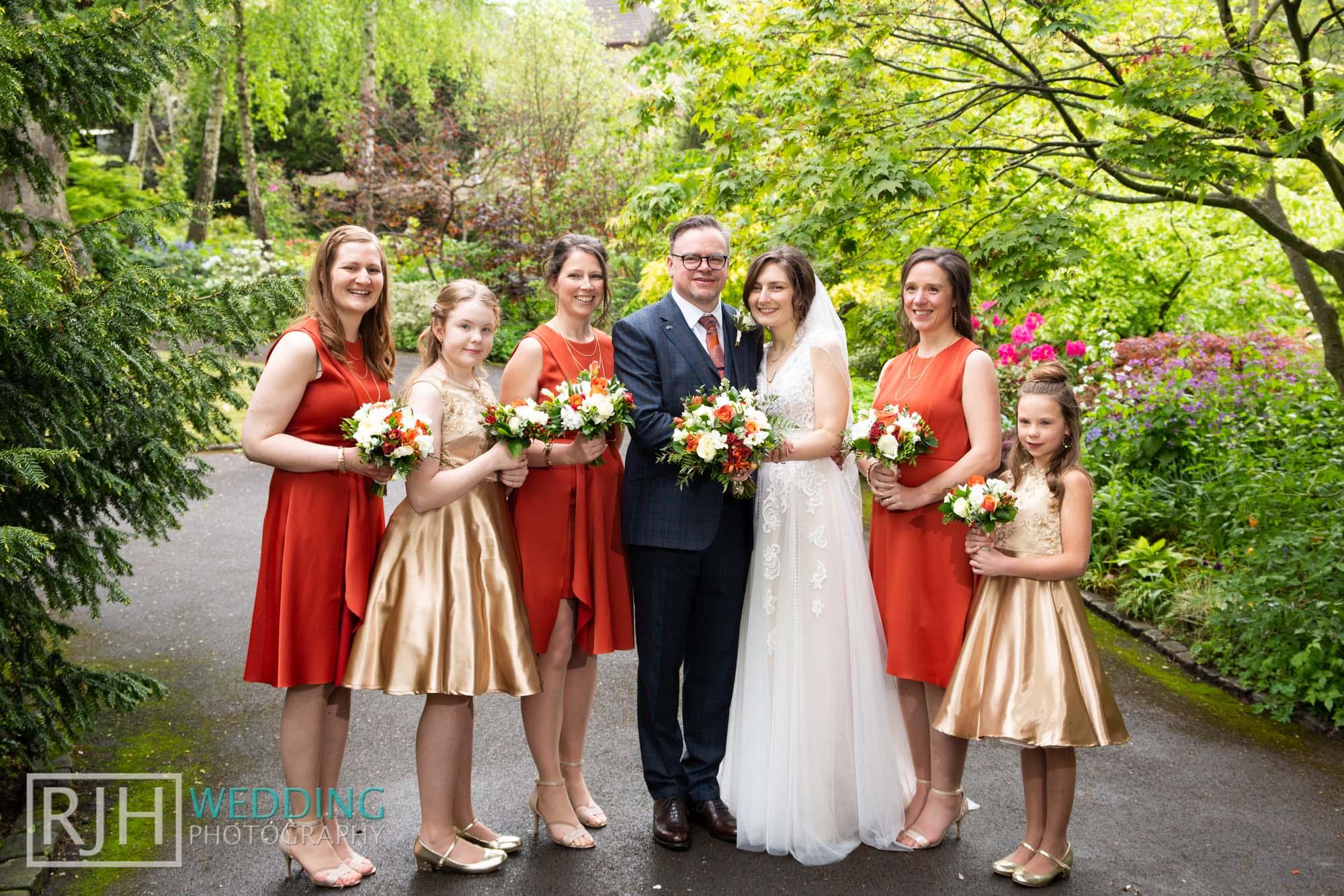 Hagglers Corner_Wilson Wedding_032_3C2A9978.jpg