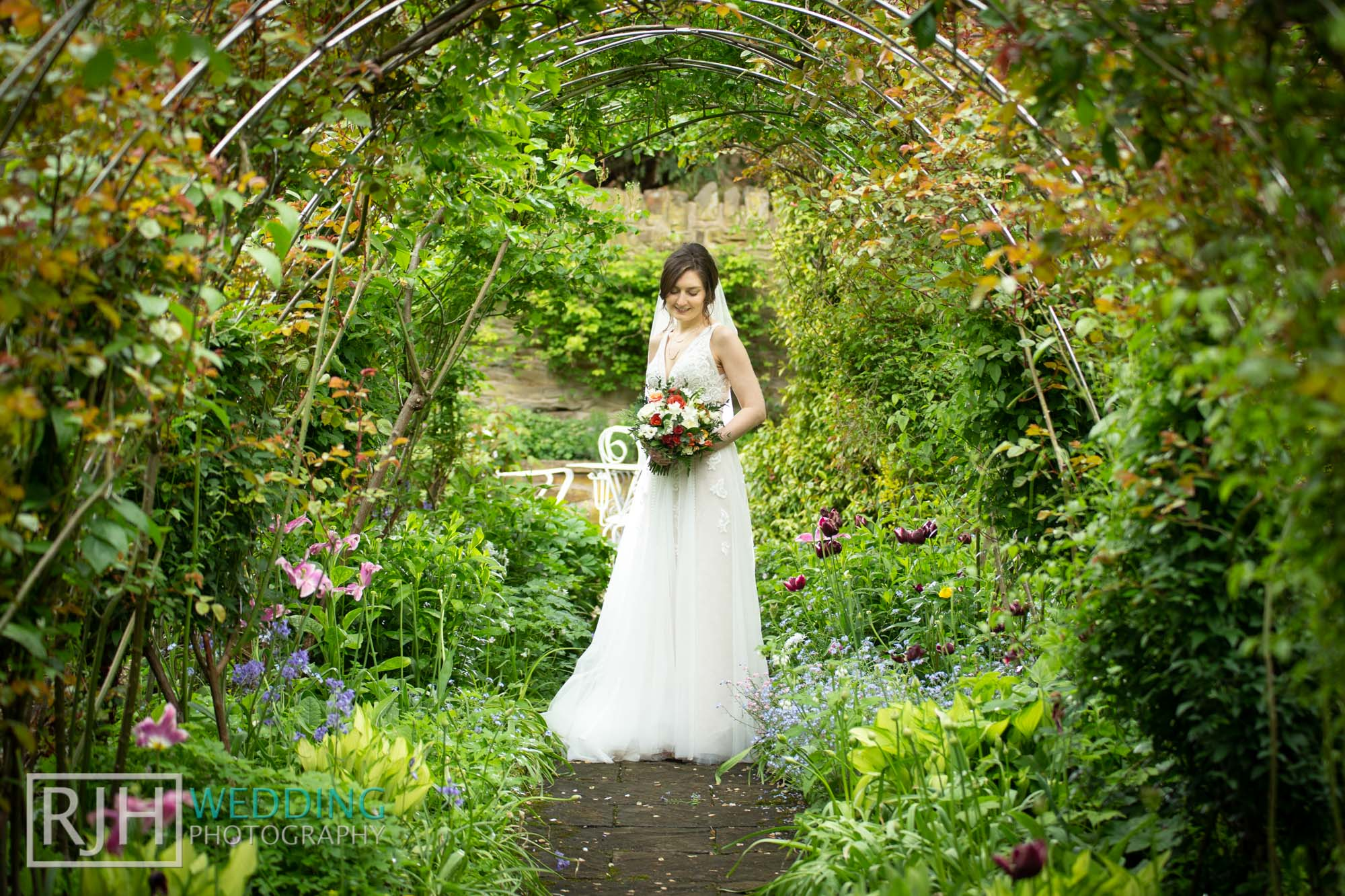 Hagglers Corner_Wilson Wedding_035_IMG_2347.jpg