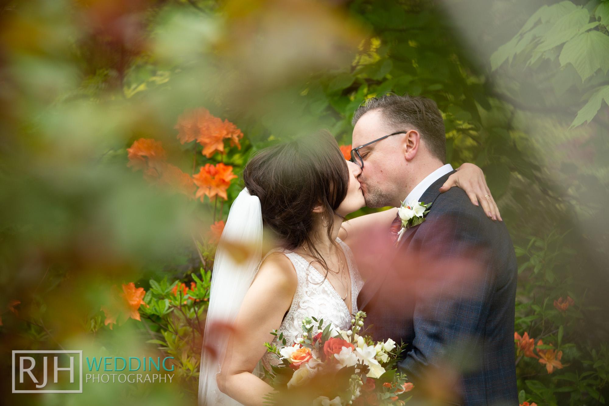 Hagglers Corner_Wilson Wedding_038_IMG_2374.jpg