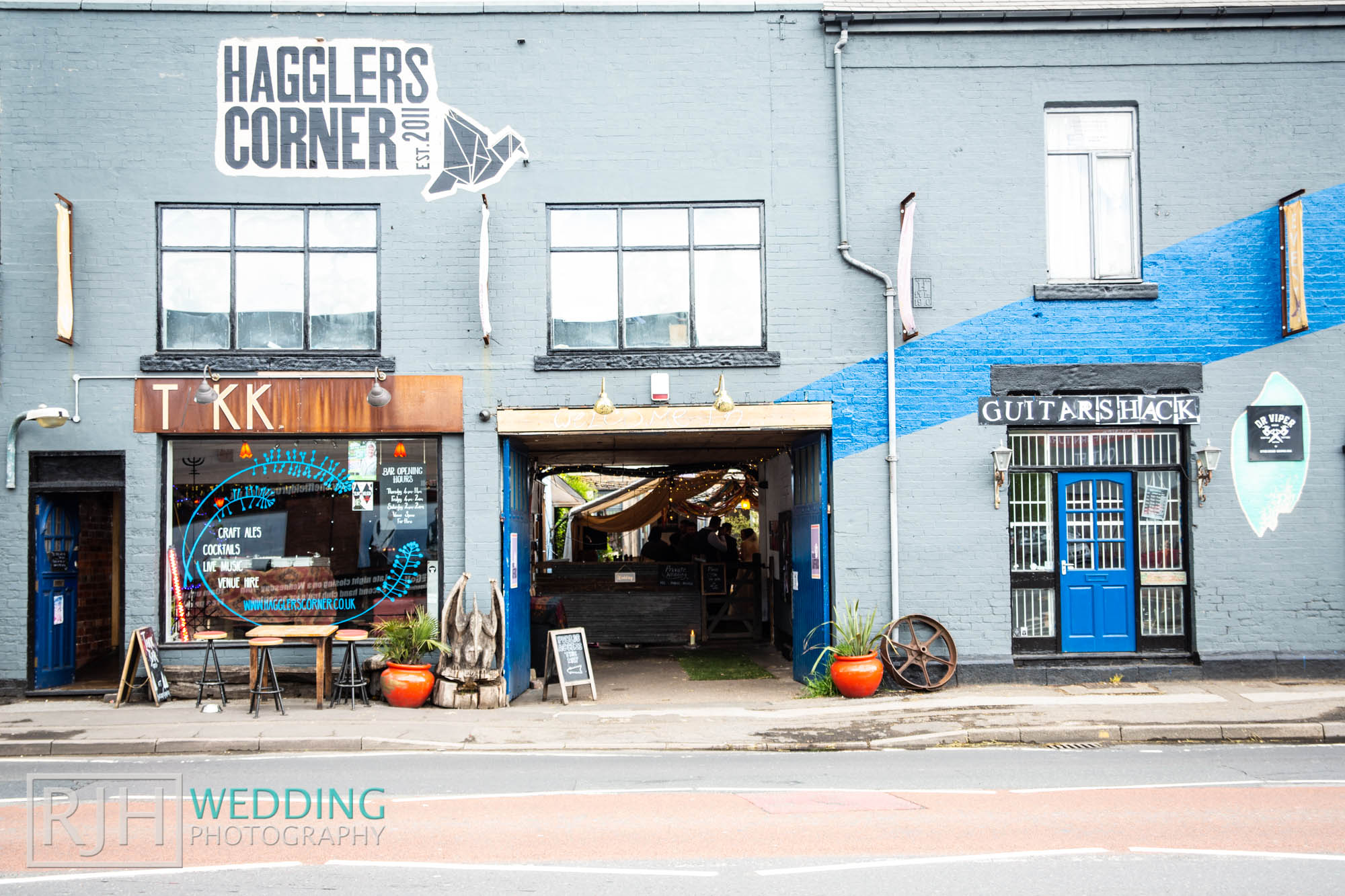 Hagglers Corner_Wilson Wedding_039_3C2A0179.jpg