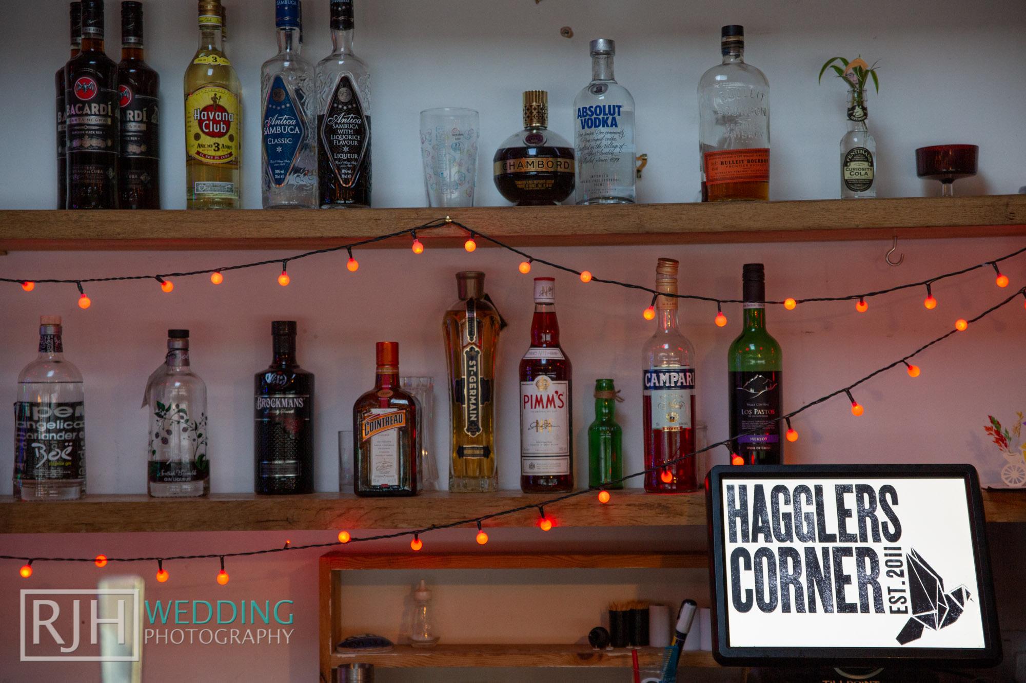 Hagglers Corner_Wilson Wedding_040_3C2A0300.jpg