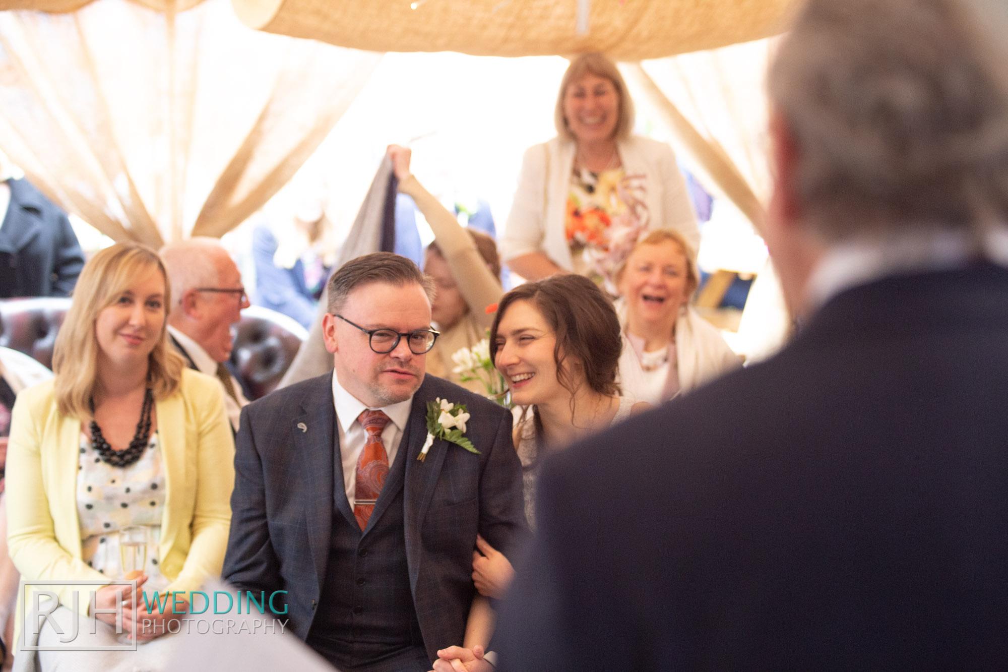 Hagglers Corner_Wilson Wedding_046_IMG_2484.jpg