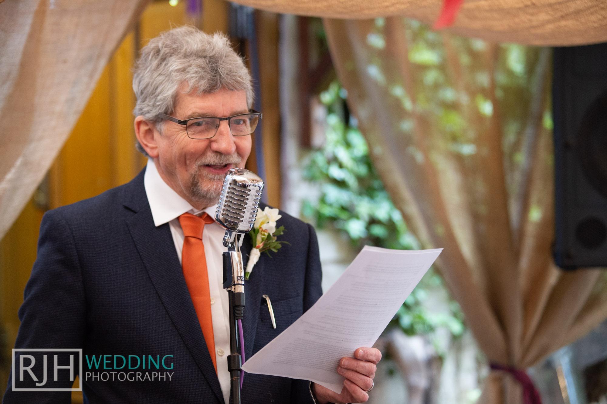 Hagglers Corner_Wilson Wedding_047_IMG_2510.jpg