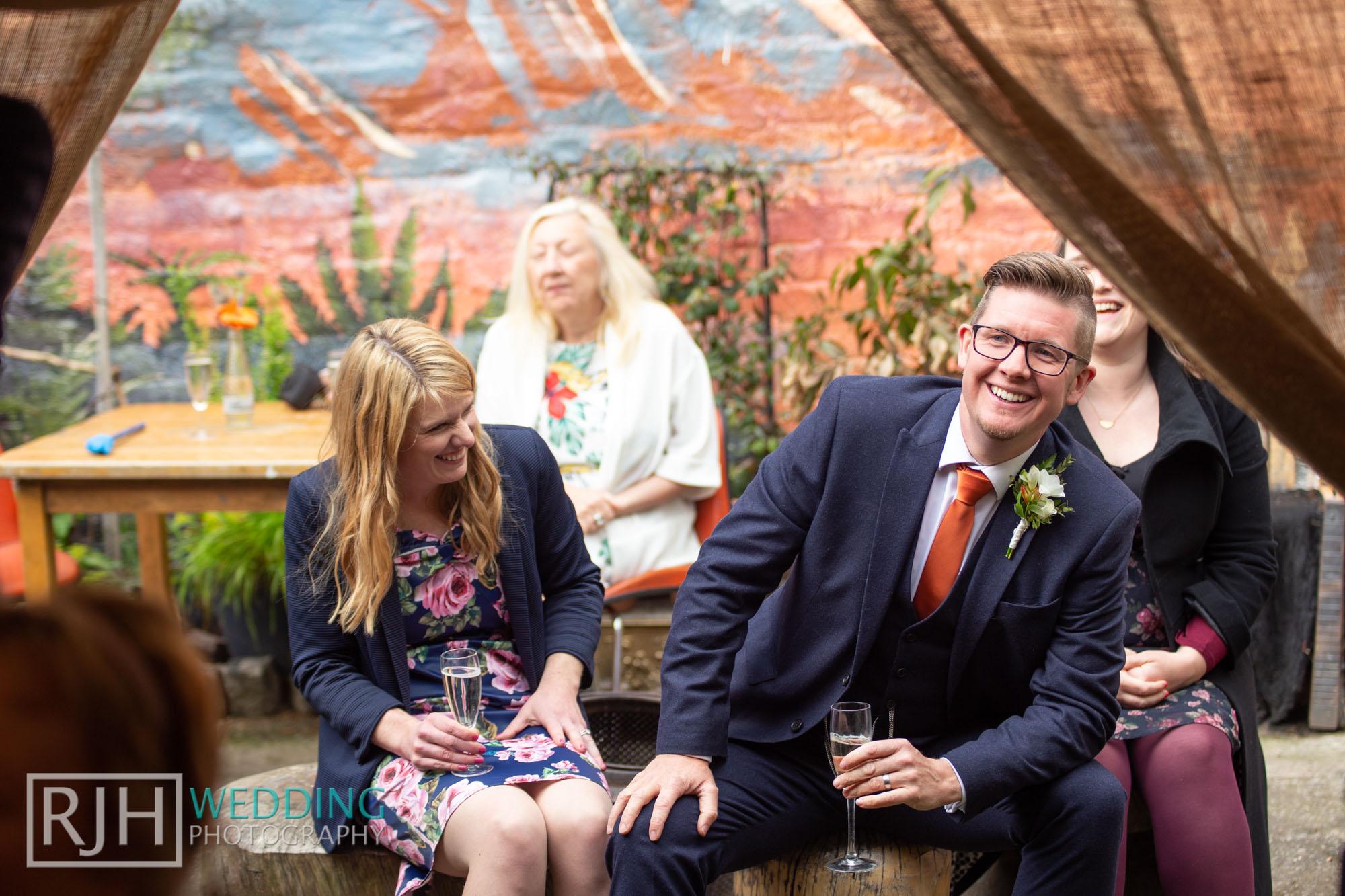 Hagglers Corner_Wilson Wedding_049_IMG_2526.jpg