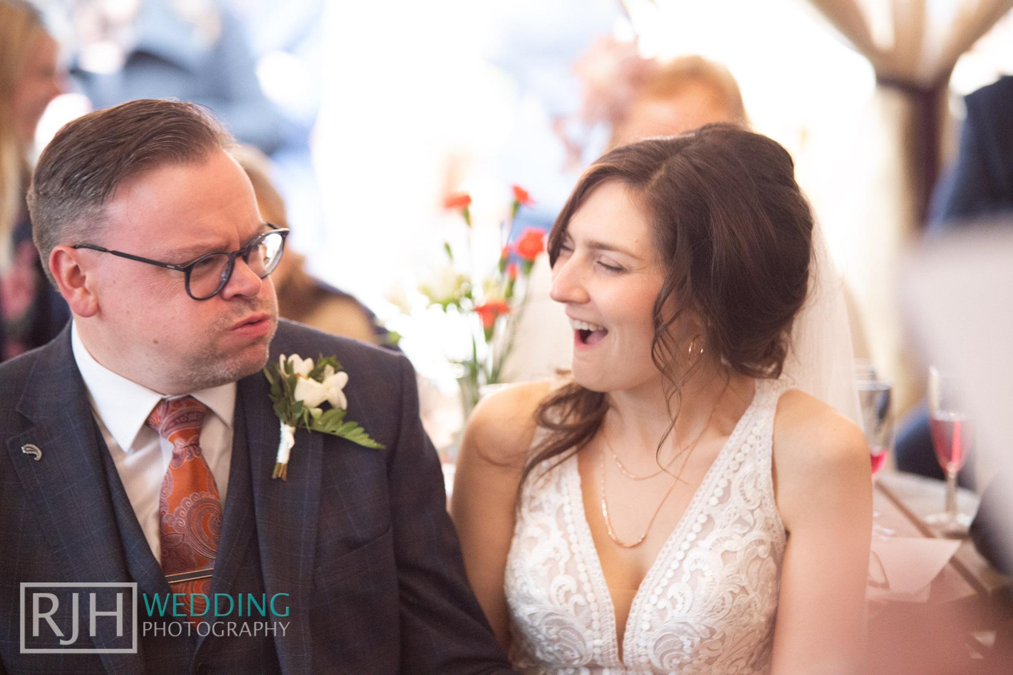 Hagglers Corner_Wilson Wedding_054_IMG_2729.jpg