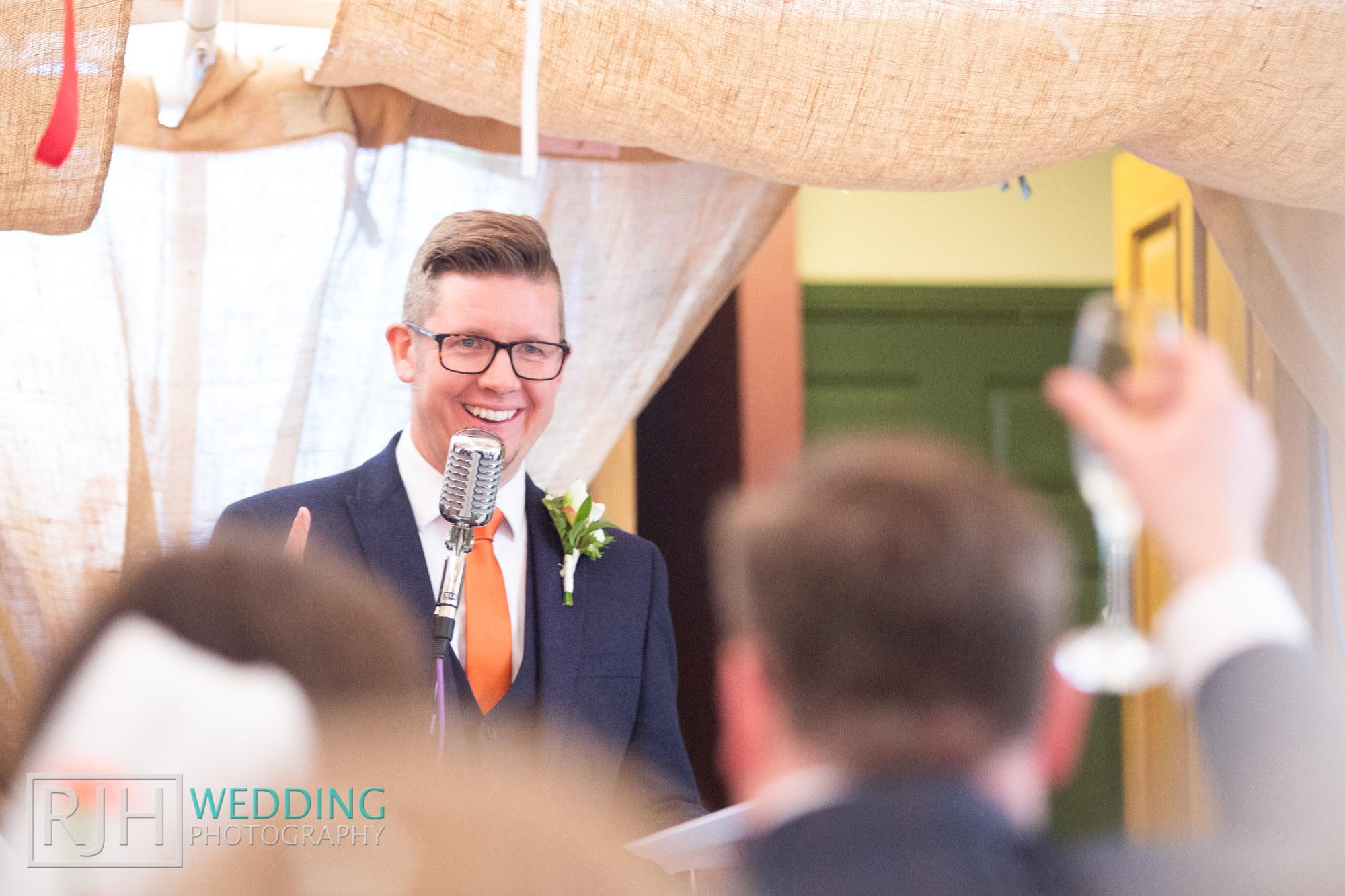 Hagglers Corner_Wilson Wedding_055_IMG_2770.jpg
