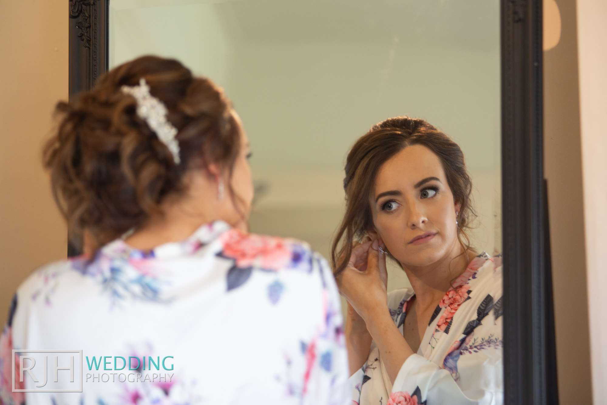 Whirlowbrook Hall Wedding Photography_Jack & Lydia_013_IMG_4161.jpg