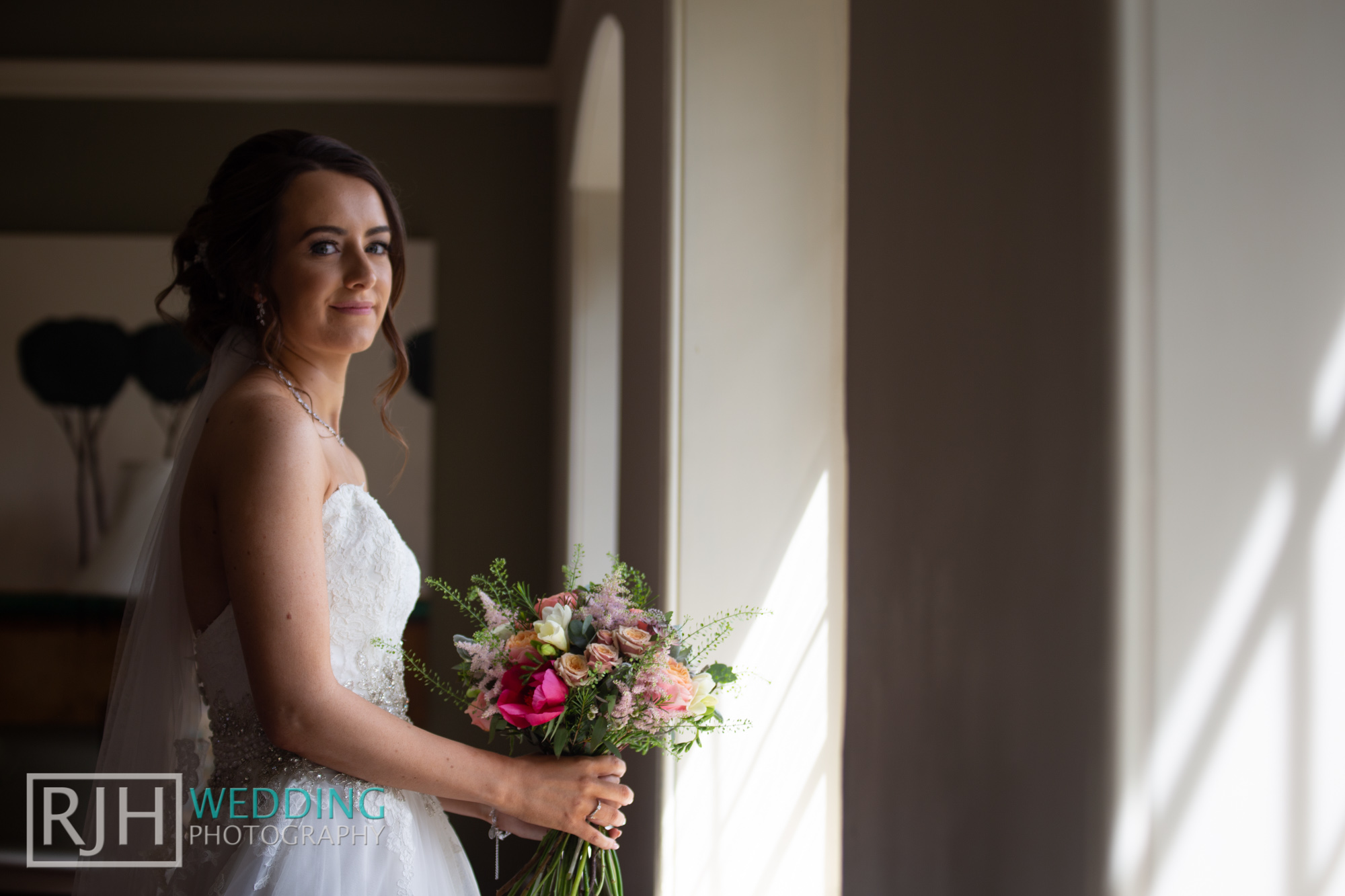 Whirlowbrook Hall Wedding Photography_Jack & Lydia_022_IMG_4198.jpg