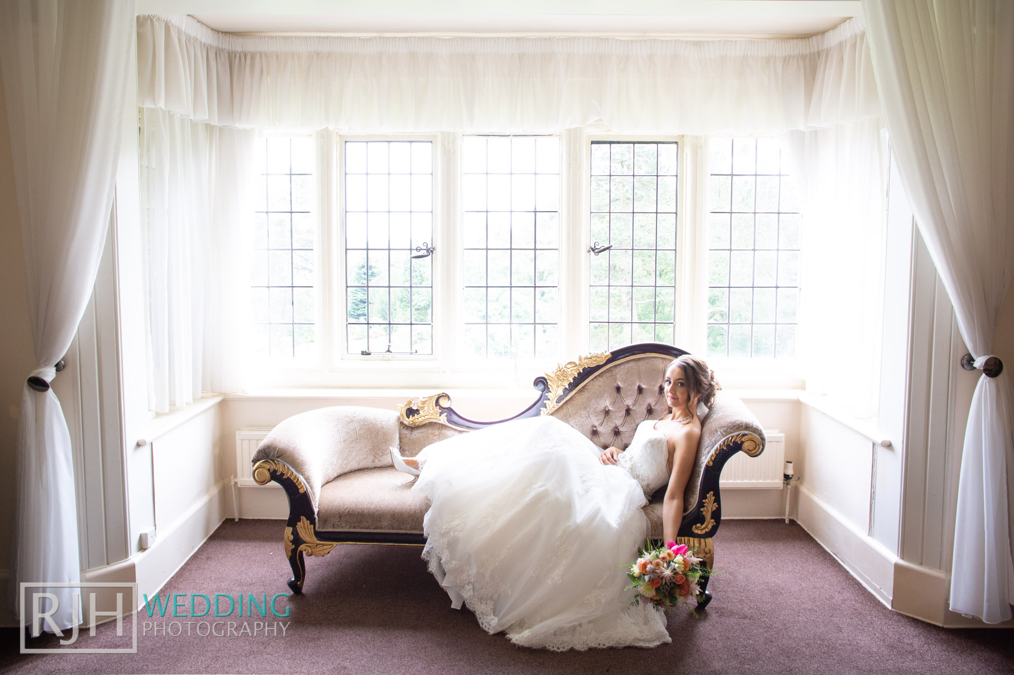 Whirlowbrook Hall Wedding Photography_Jack & Lydia_024_3C2A3134.jpg