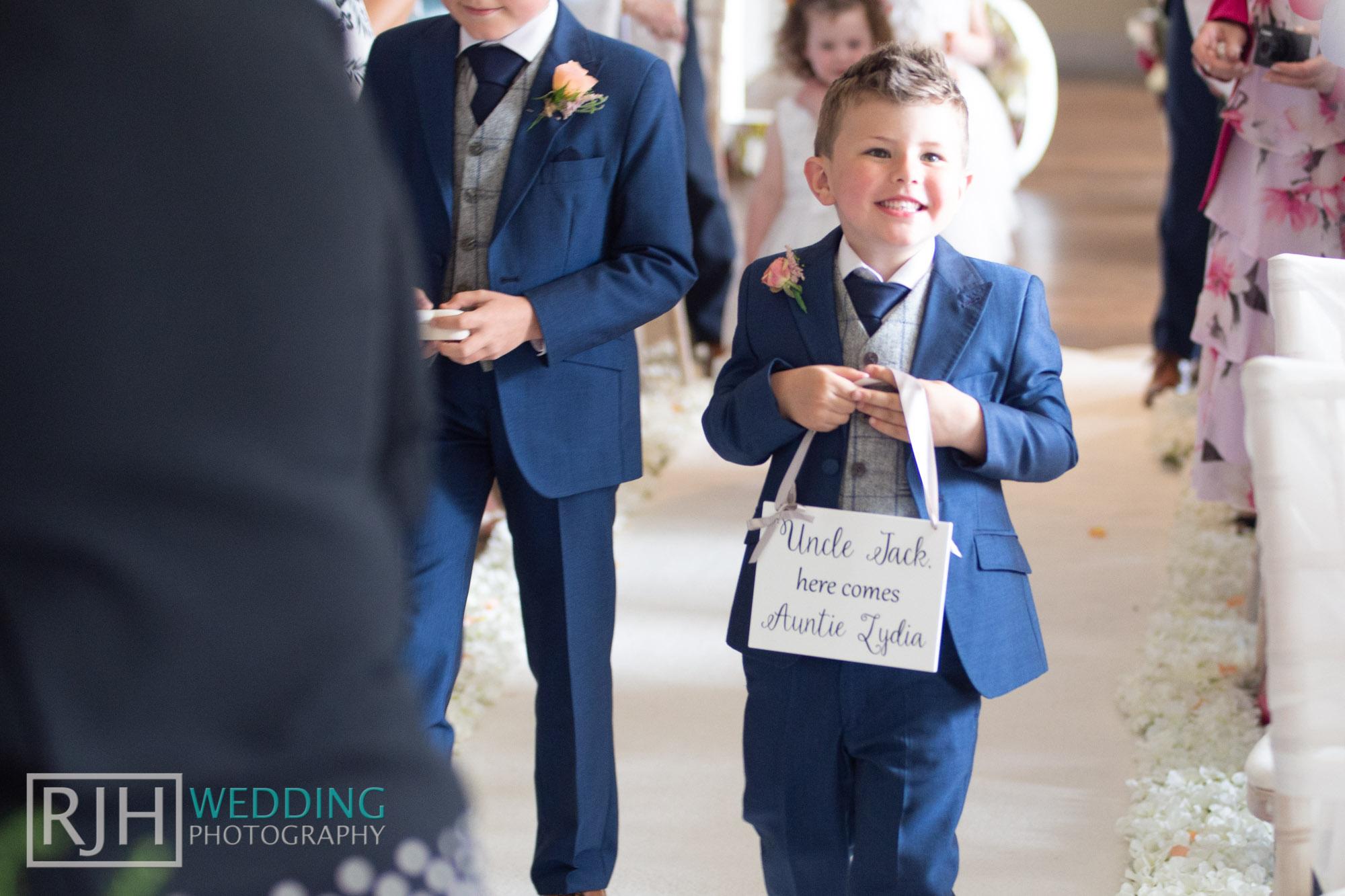 Whirlowbrook Hall Wedding Photography_Jack & Lydia_031_IMG_4228.jpg