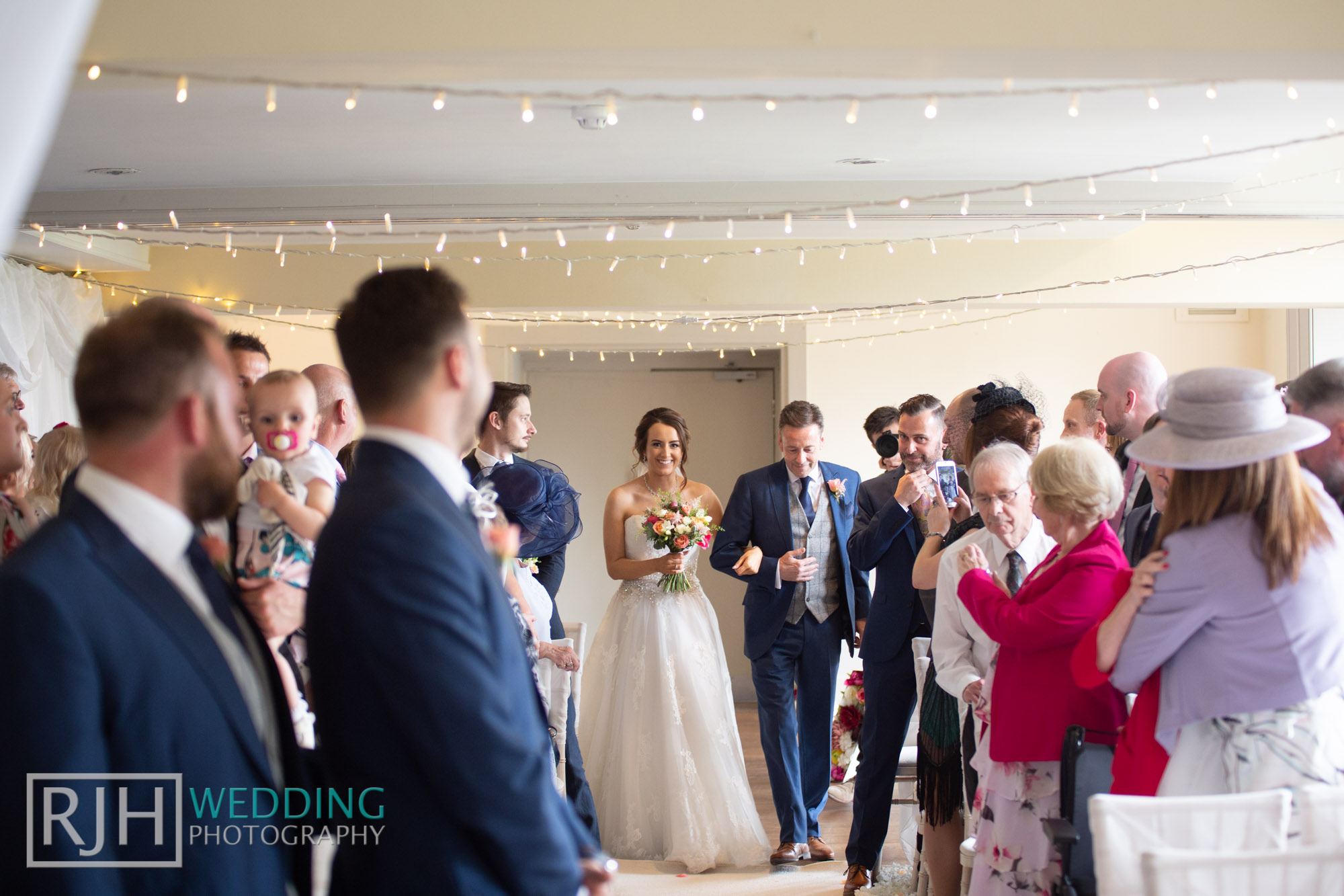 Whirlowbrook Hall Wedding Photography_Jack & Lydia_034_IMG_4260.jpg