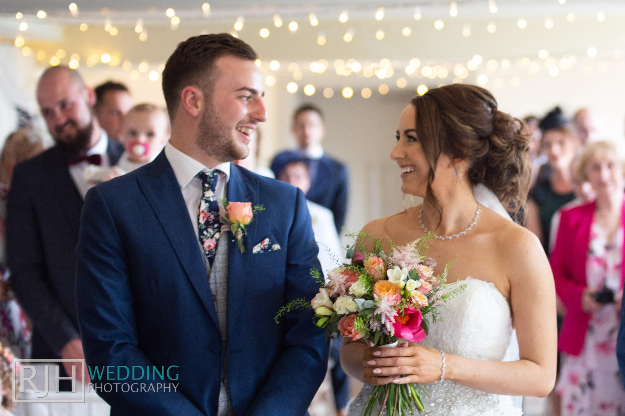 Whirlowbrook Hall Wedding Photography_Jack & Lydia_035_IMG_4270.jpg