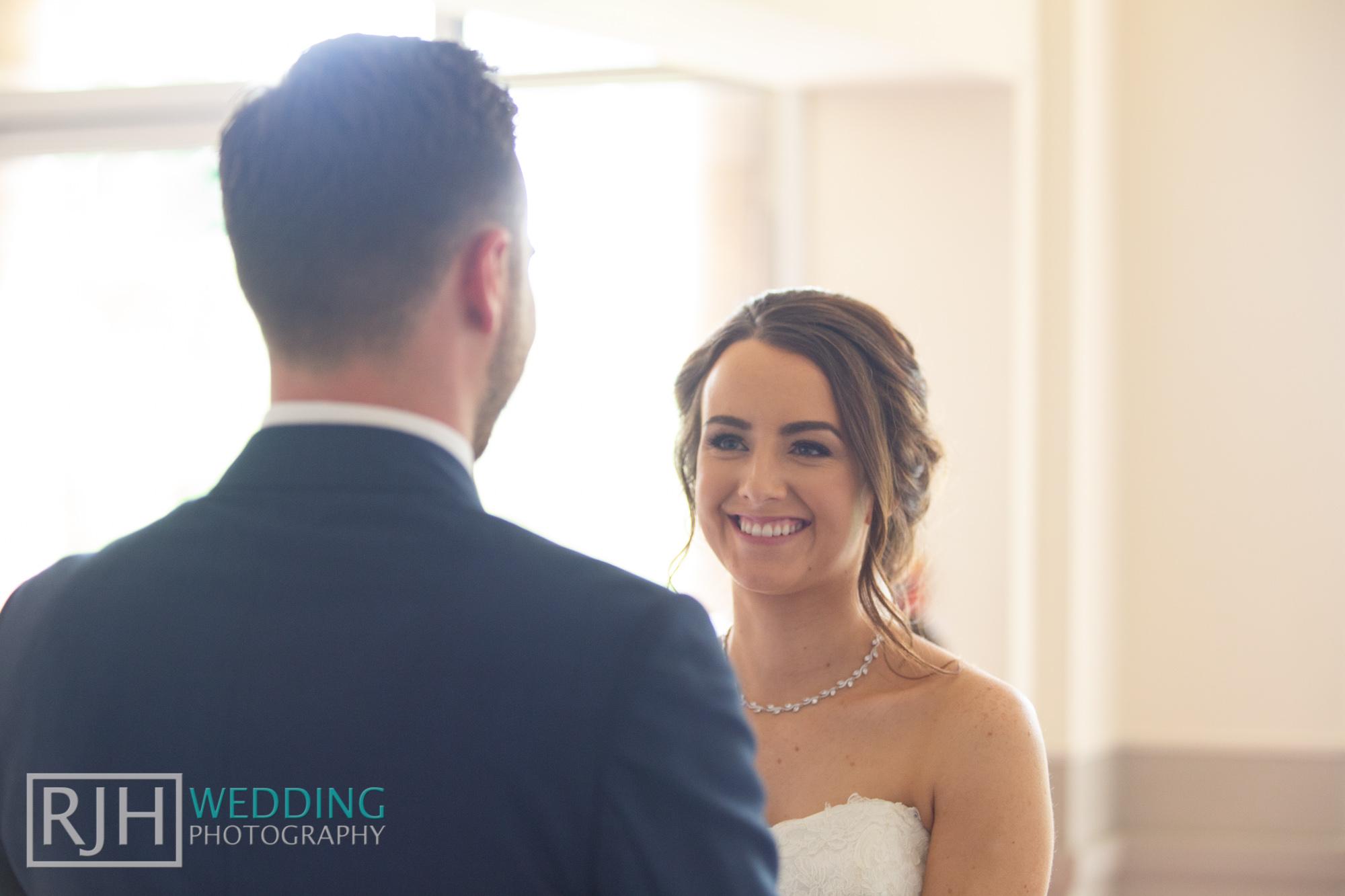 Whirlowbrook Hall Wedding Photography_Jack & Lydia_036_IMG_4317.jpg