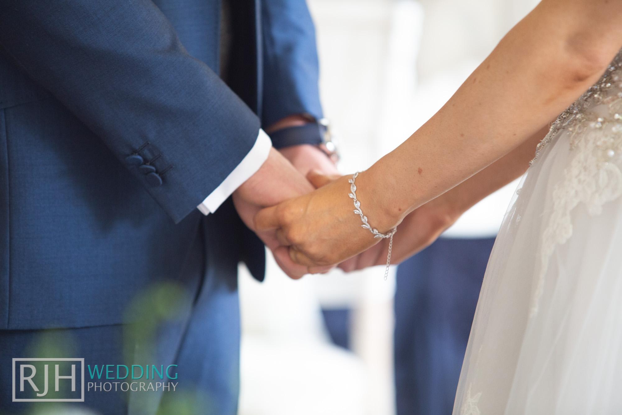 Whirlowbrook Hall Wedding Photography_Jack & Lydia_037_IMG_4327.jpg