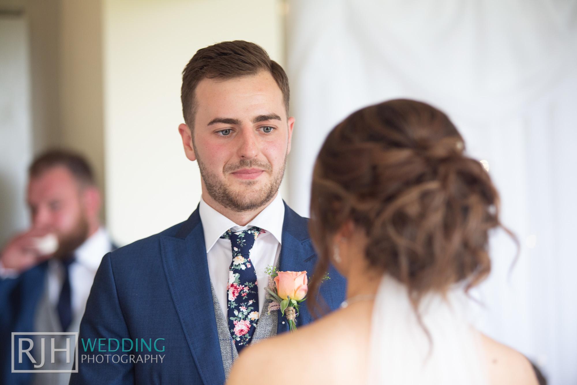 Whirlowbrook Hall Wedding Photography_Jack & Lydia_039_IMG_4357.jpg