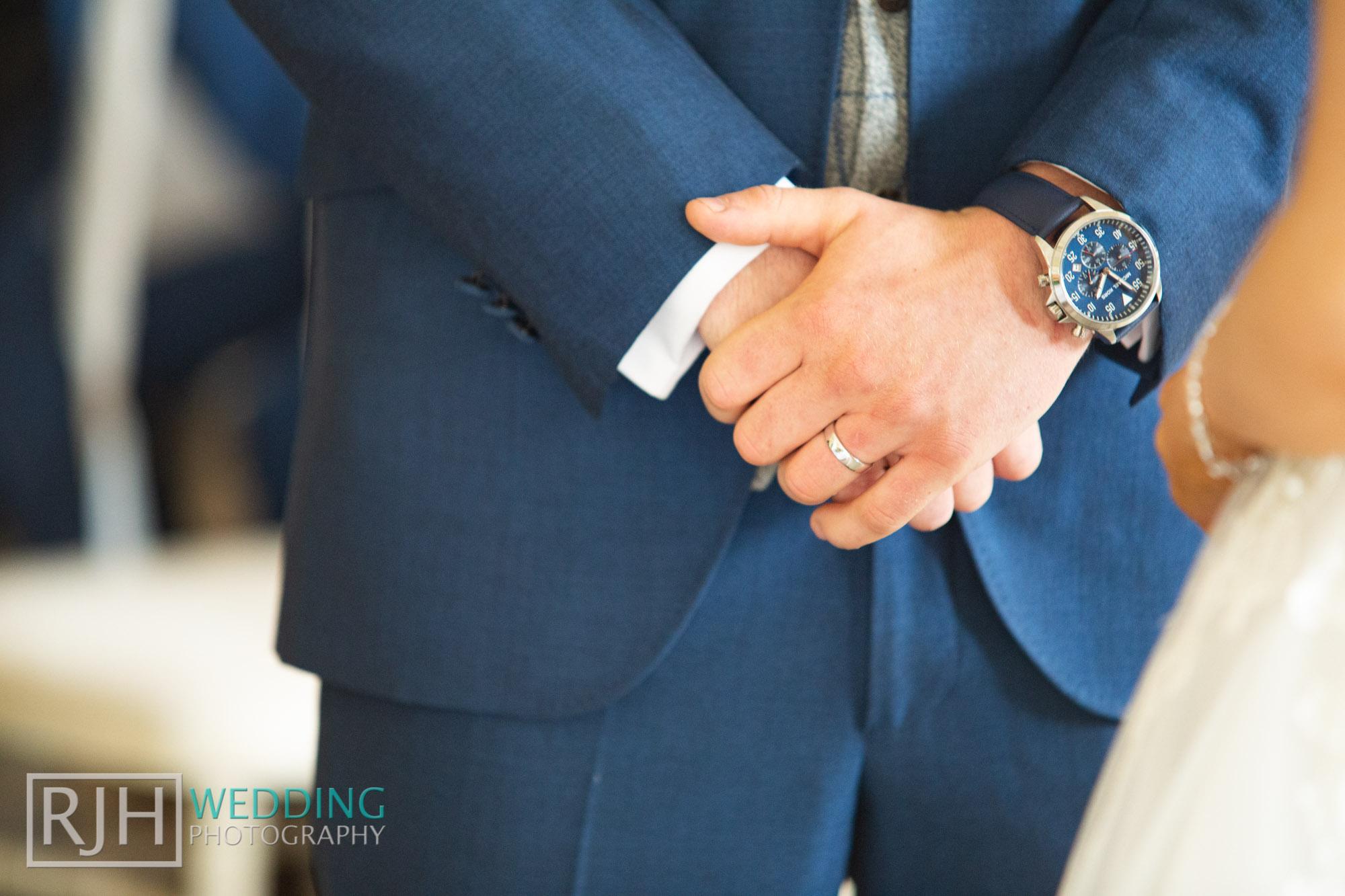 Whirlowbrook Hall Wedding Photography_Jack & Lydia_041_IMG_4364.jpg