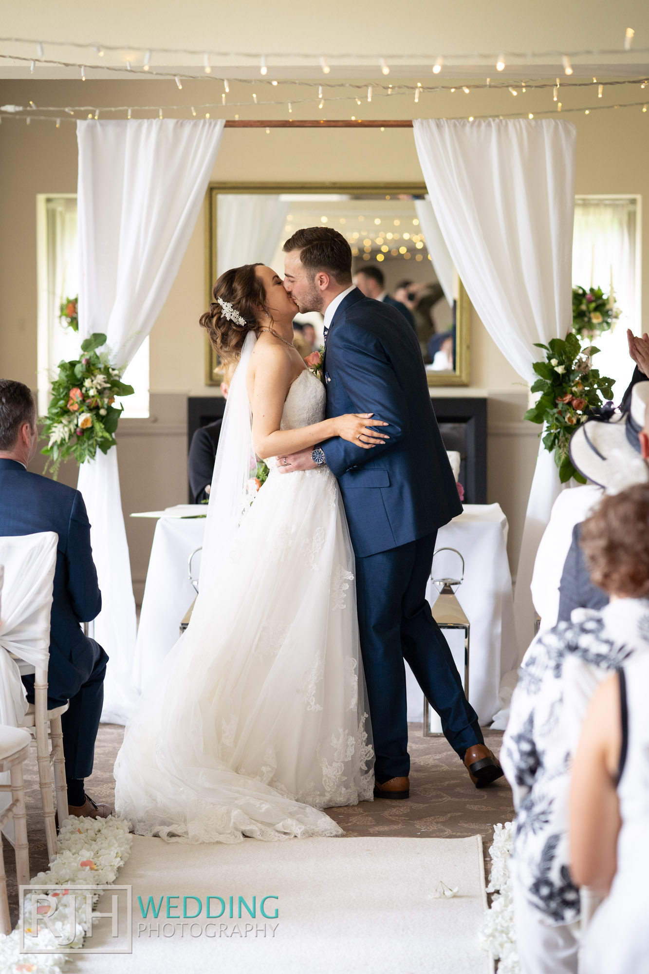Whirlowbrook Hall Wedding Photography_Jack & Lydia_042_DS204985.jpg