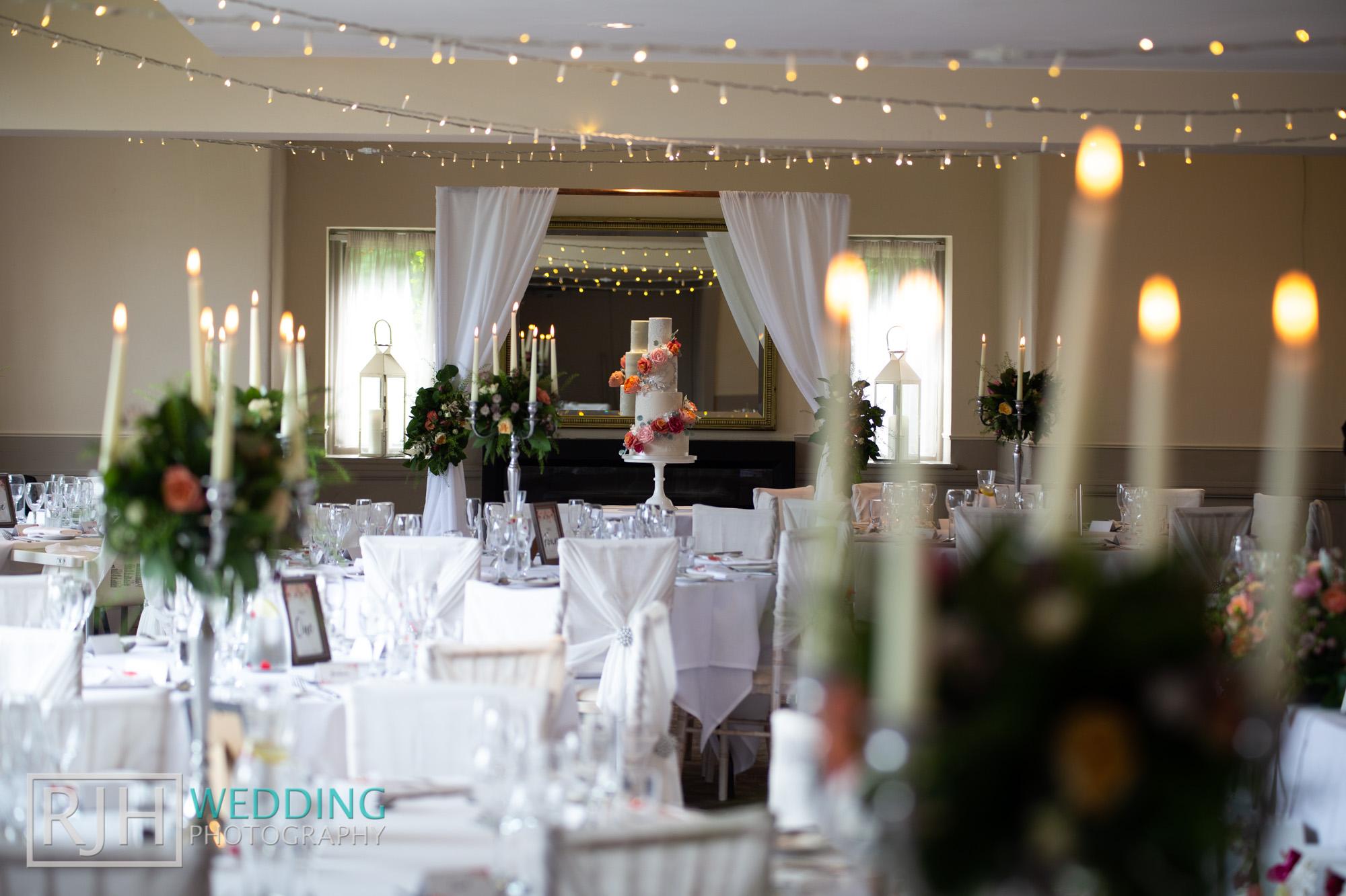 Whirlowbrook Hall Wedding Photography_Jack & Lydia_044_IMG_4470.jpg