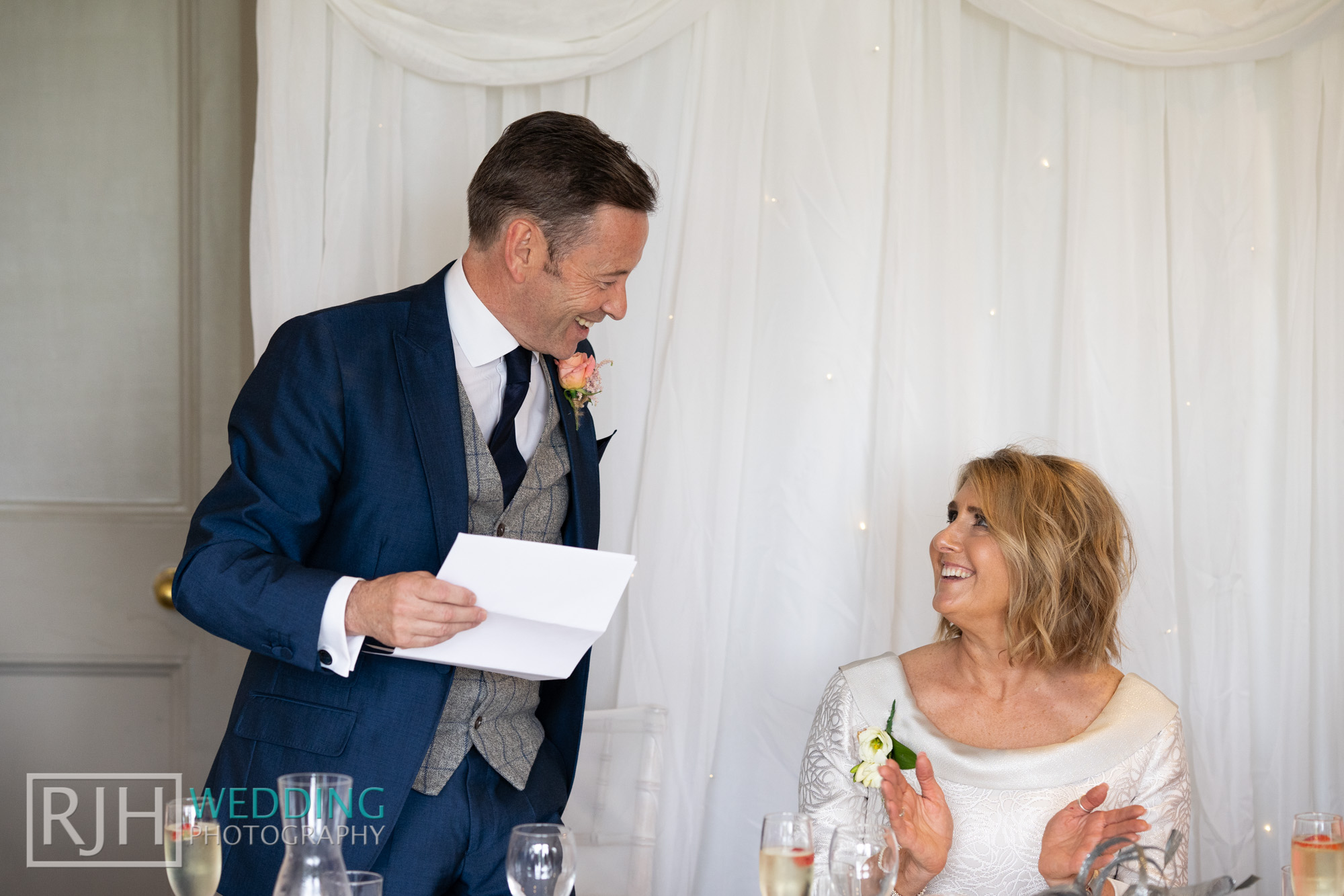 Whirlowbrook Hall Wedding Photography_Jack & Lydia_051_DS205502.jpg