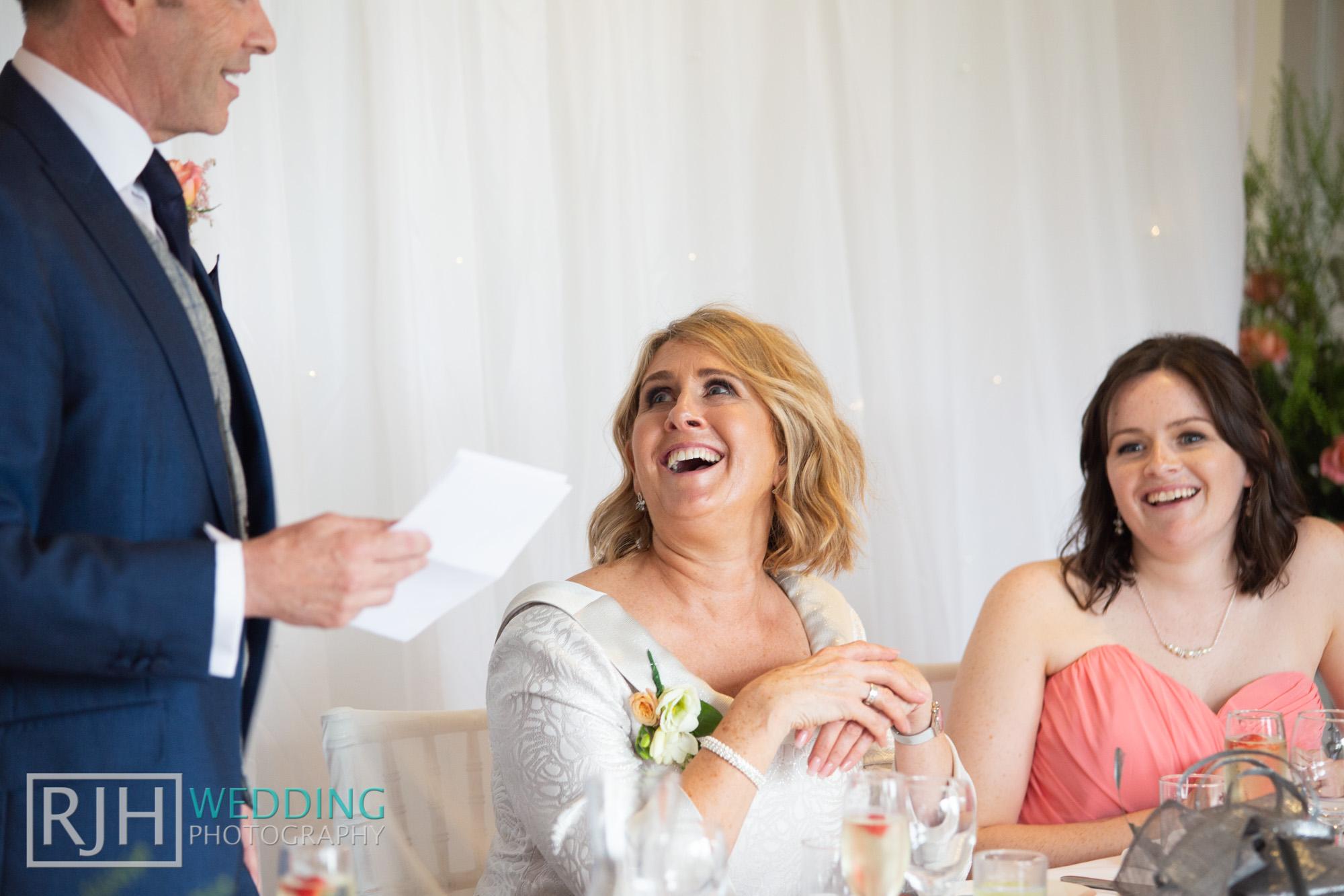 Whirlowbrook Hall Wedding Photography_Jack & Lydia_052_IMG_4495.jpg