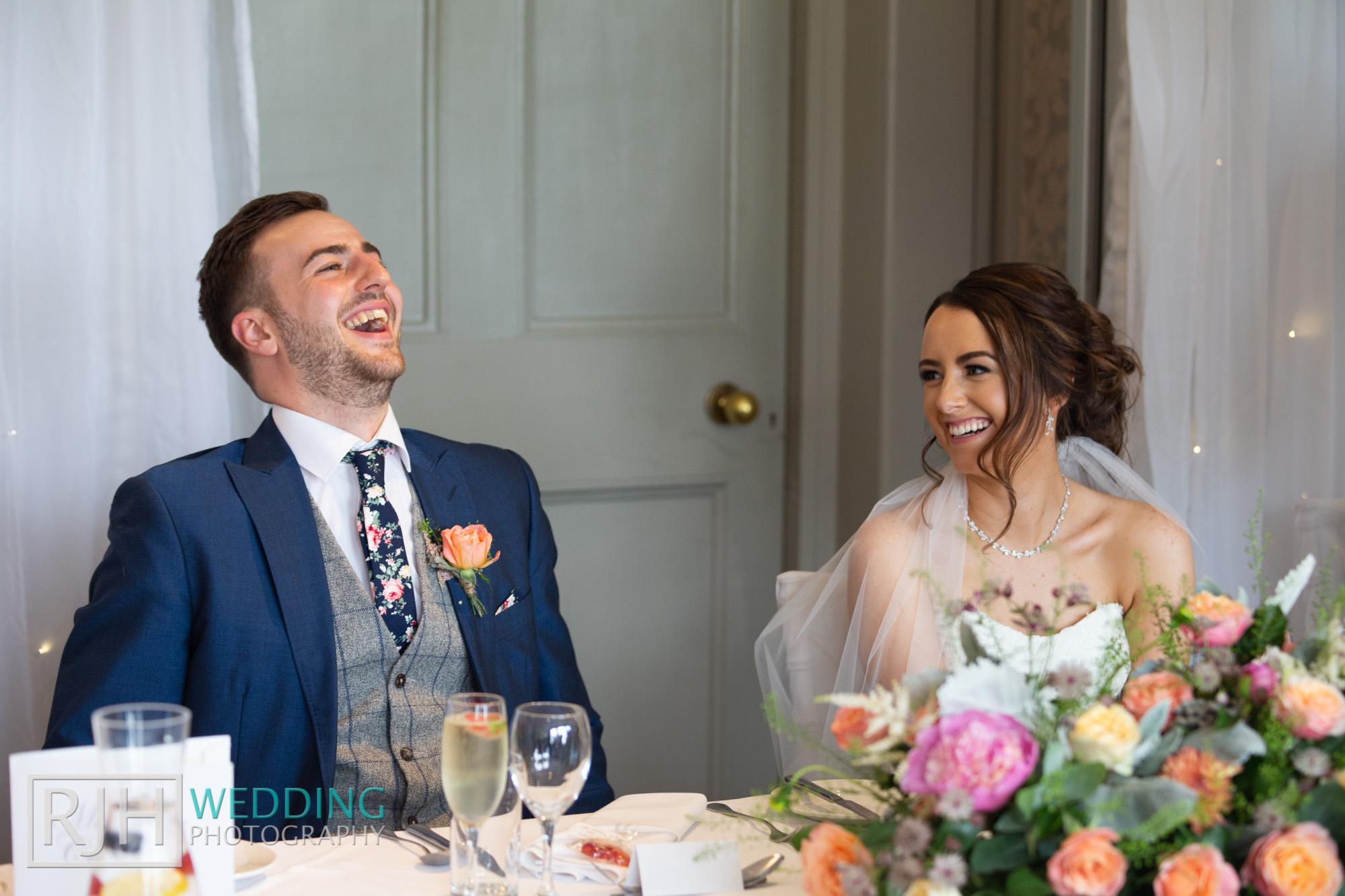 Whirlowbrook Hall Wedding Photography_Jack & Lydia_053_IMG_4502.jpg