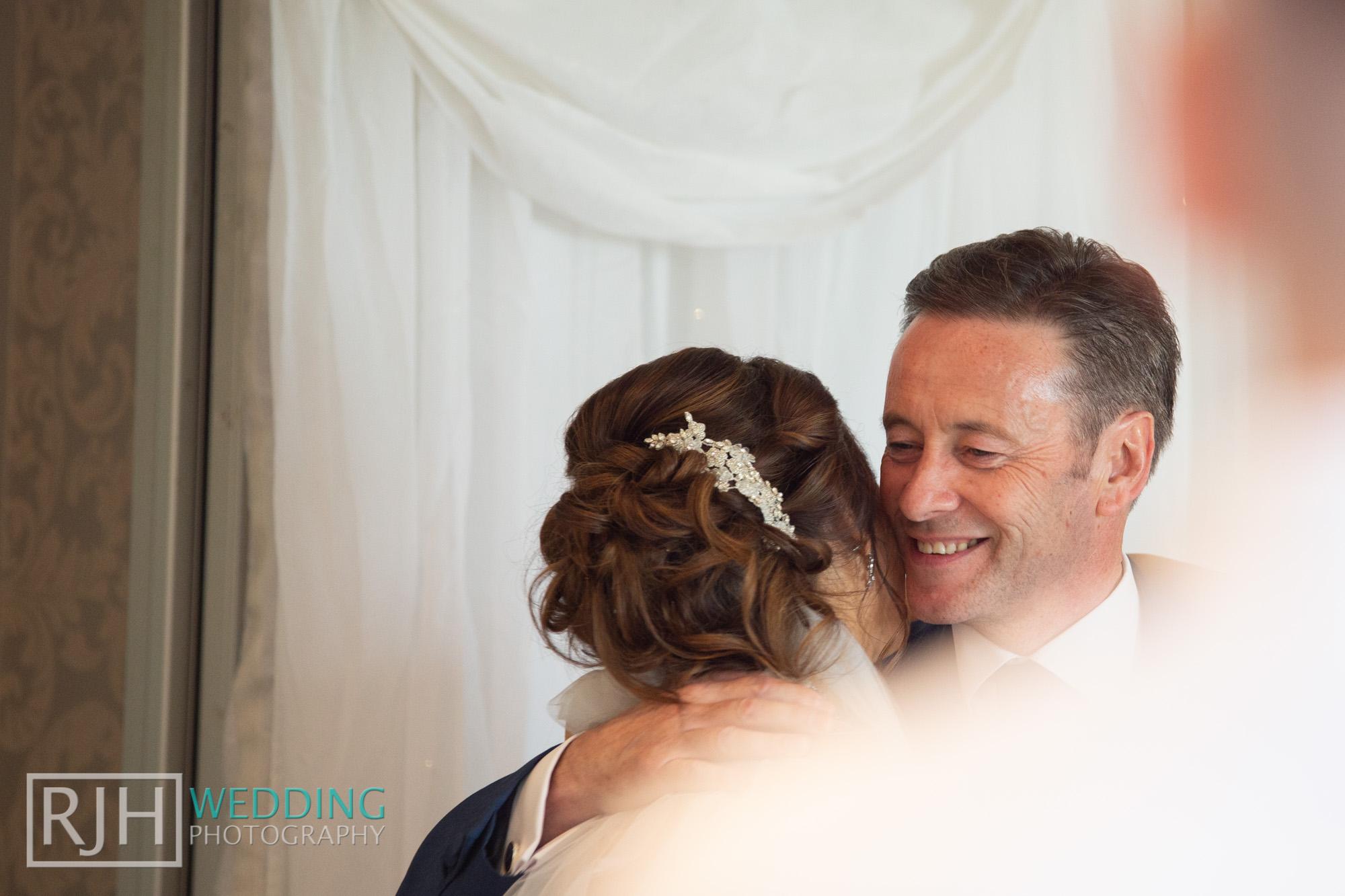 Whirlowbrook Hall Wedding Photography_Jack & Lydia_055_IMG_4517.jpg