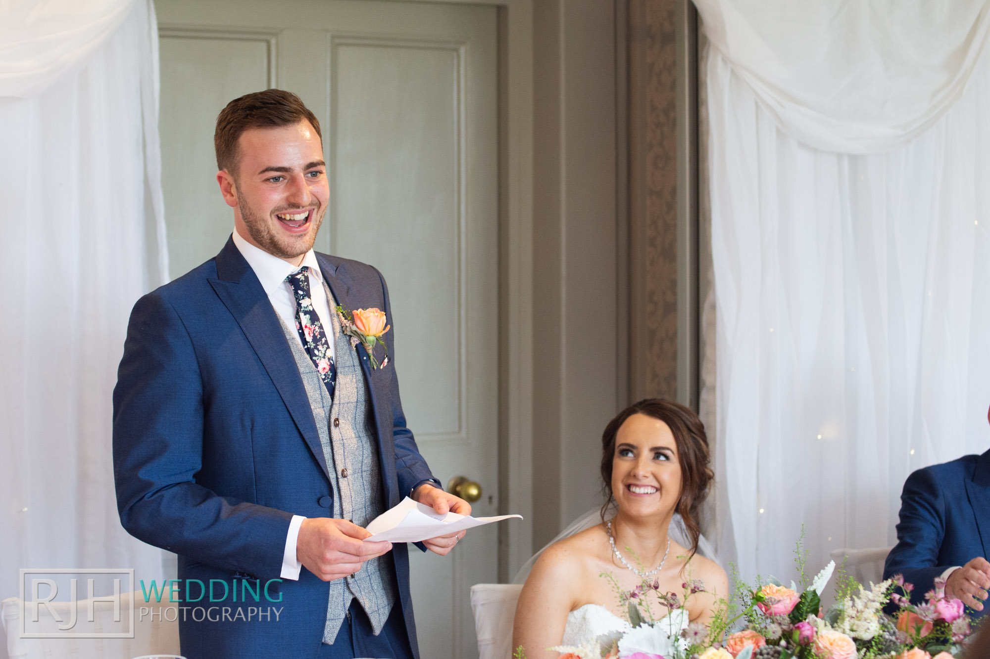 Whirlowbrook Hall Wedding Photography_Jack & Lydia_056_IMG_4528.jpg